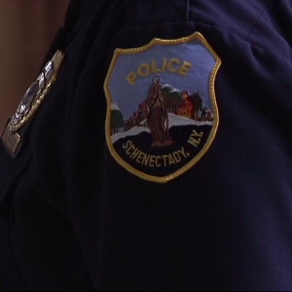 schenectady police_665075