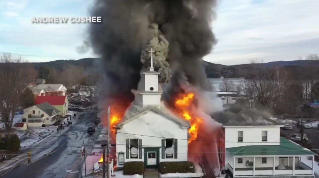 schroon church fire 010219_1546471168962.jpg.jpg