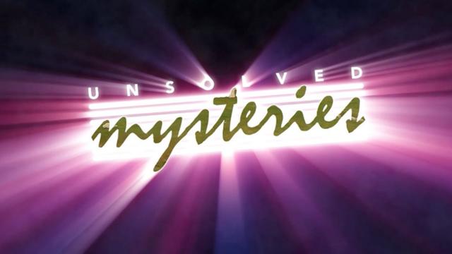 unsolved mysteries_1548178272614.jpg_68019735_ver1.0_640_360_1548182945239.jpg.jpg