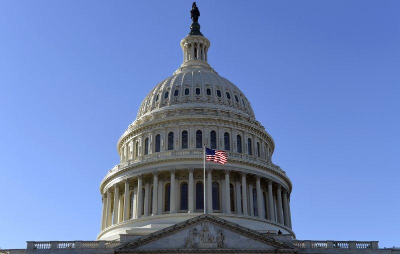 US Capitol_665478