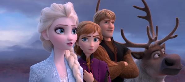 Disney Frozen_1550068344701.png.jpg