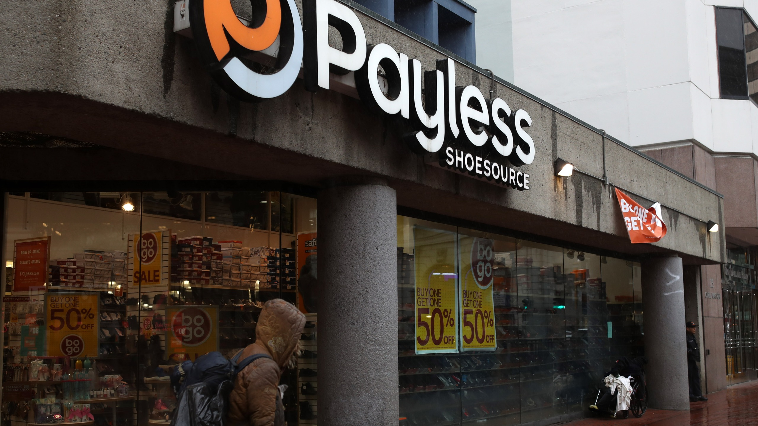 Payless Shoes_2019020814950482.jpg_1550243247926