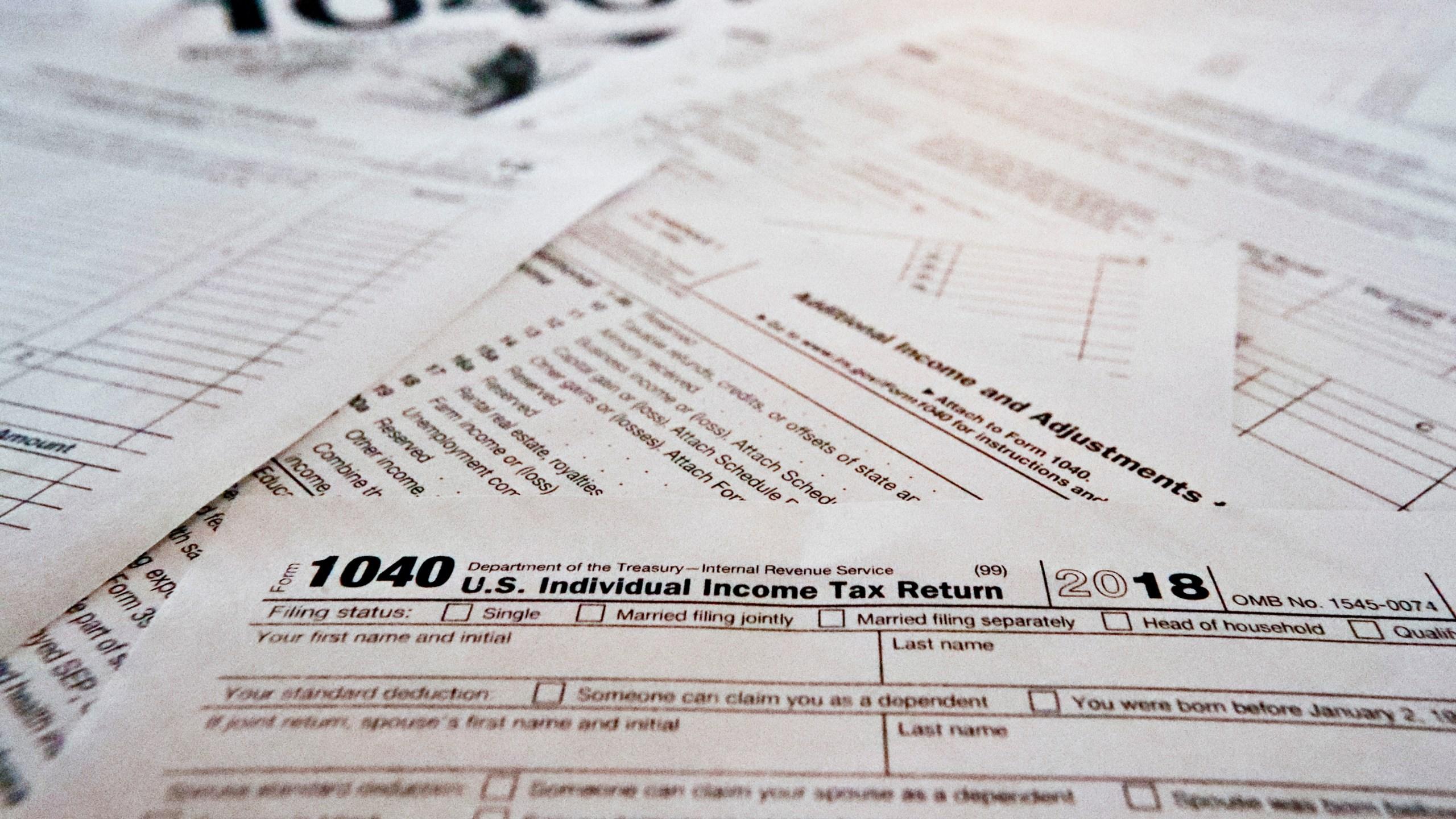 IRS_Tax_Refunds_48493-159532.jpg22520814