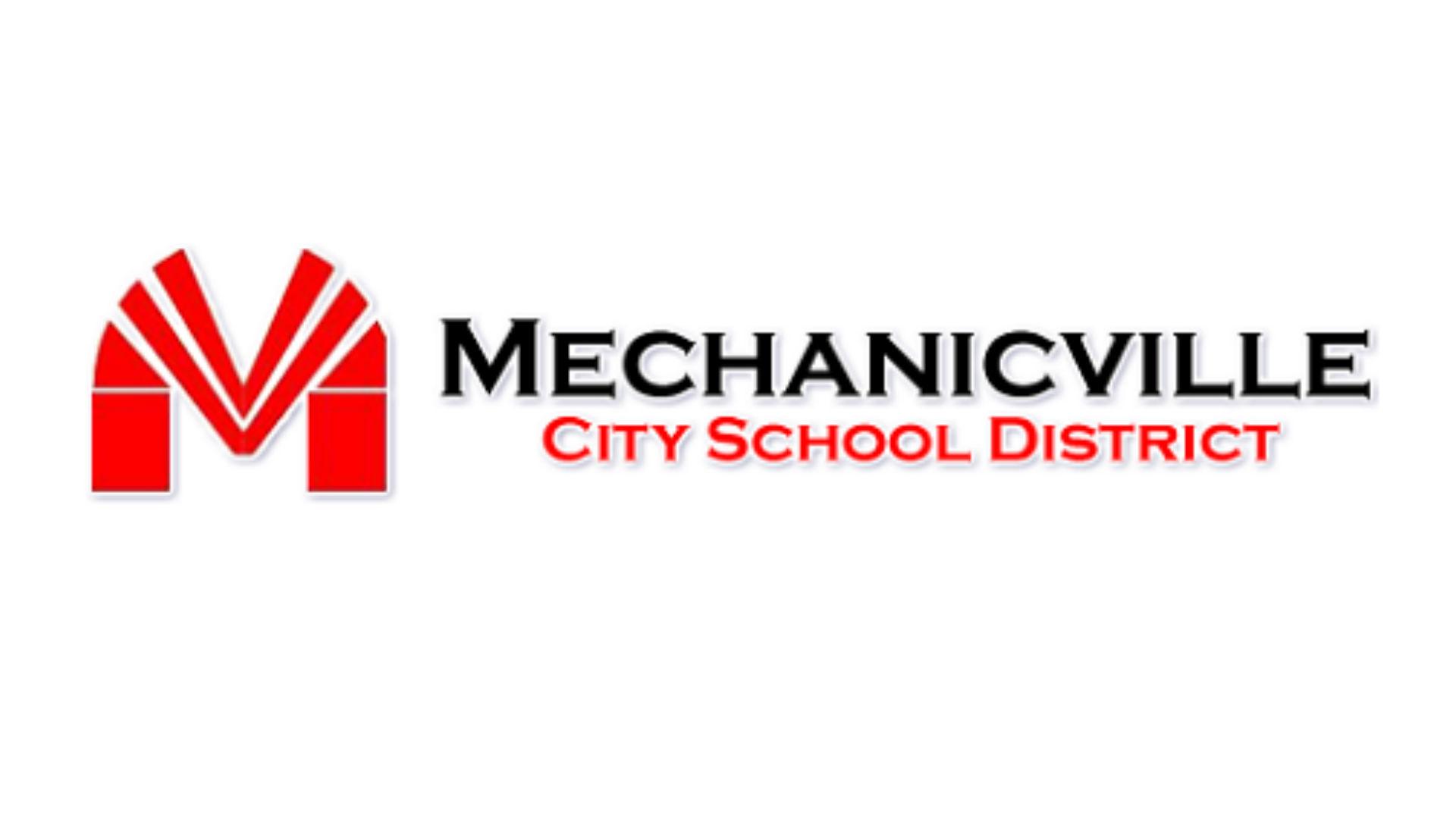 Mechanicville Schools_1549301215979.jpg.jpg
