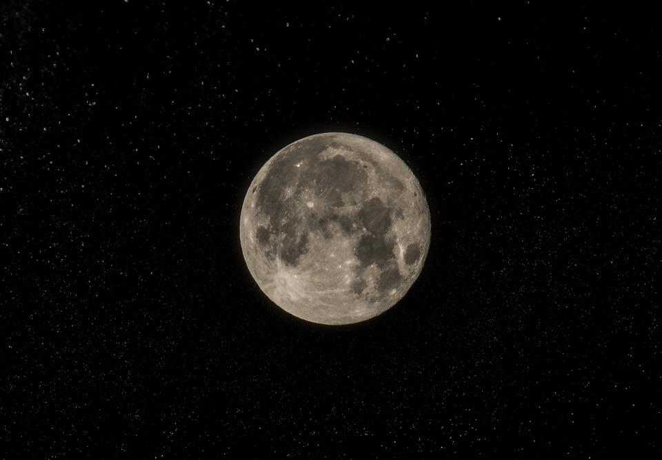 Moon_1550497878015.jpg