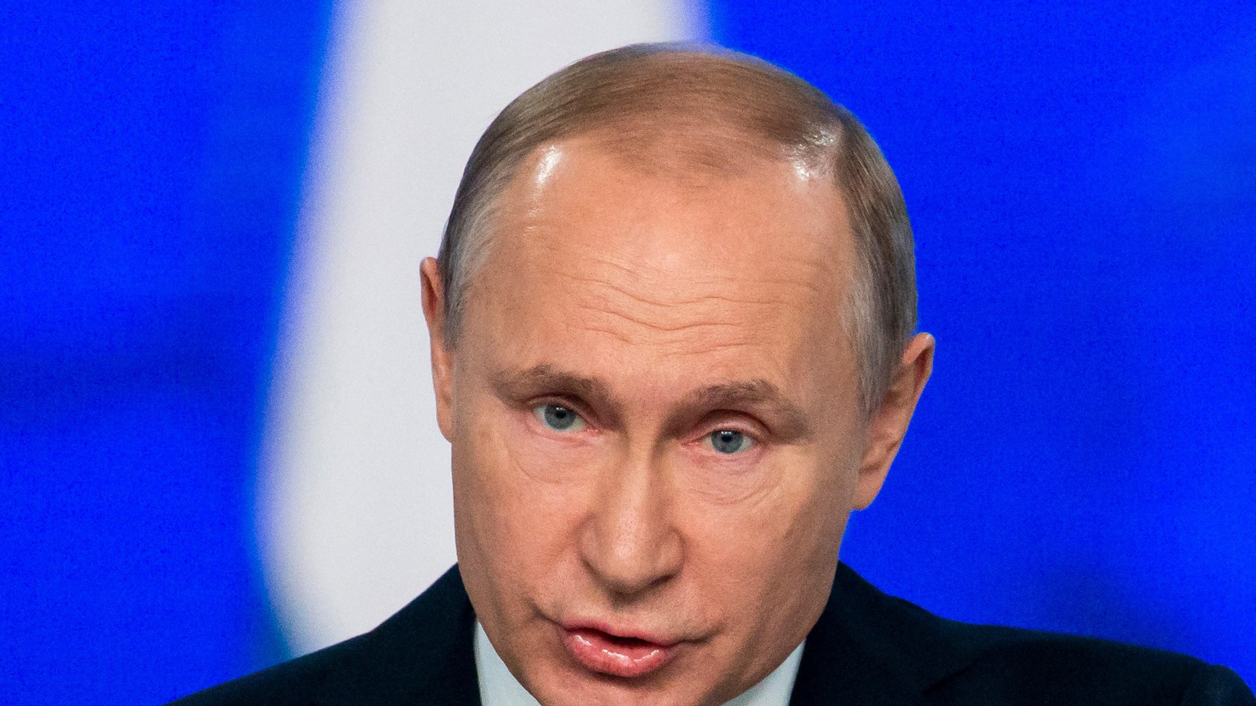 Russia_Putin_53465-159532.jpg51413508