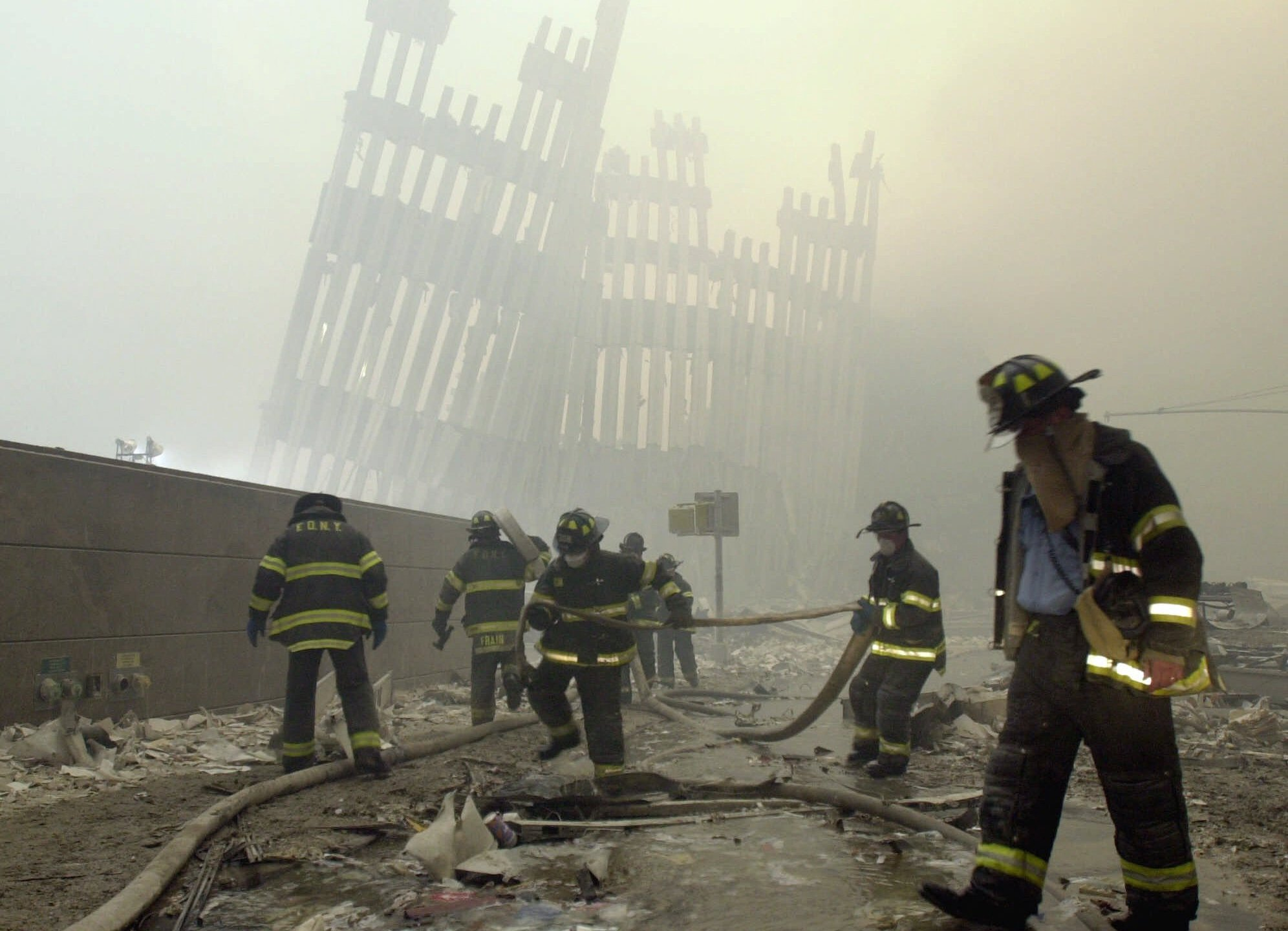 September 11 AP_1550282499129.jpeg.jpg
