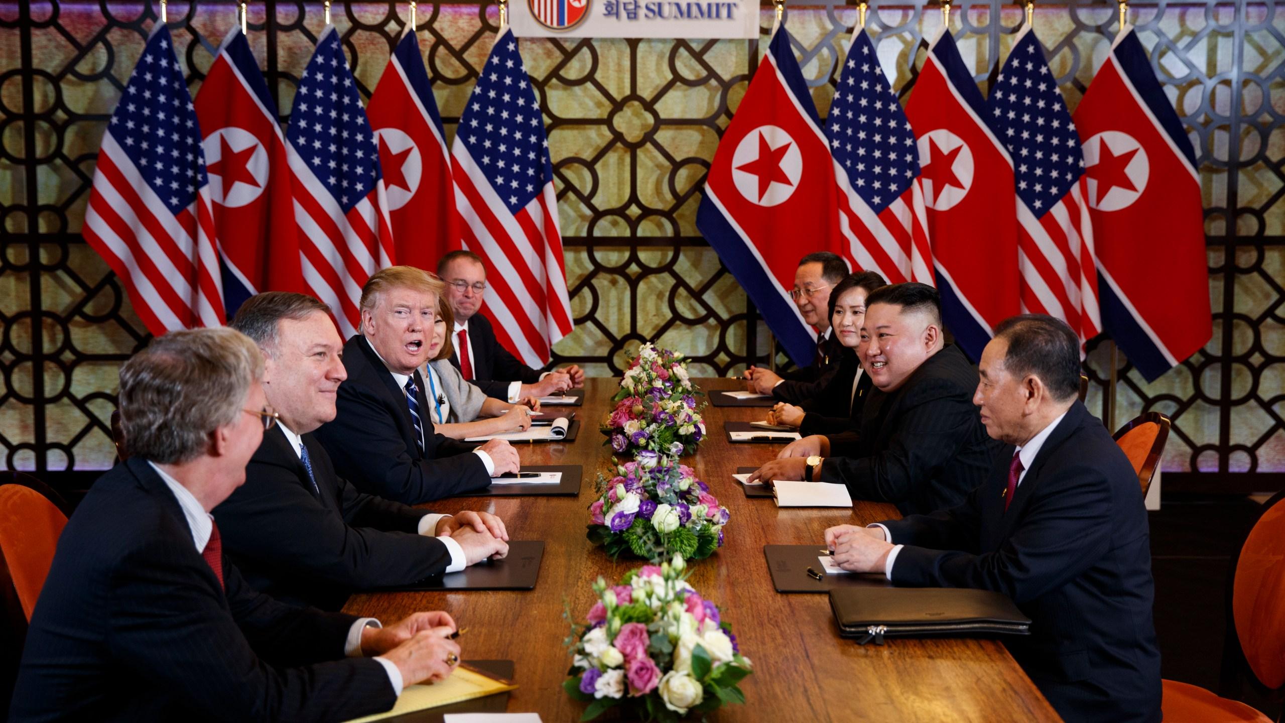 Trump_Kim_Summit_05331-159532.jpg30133725