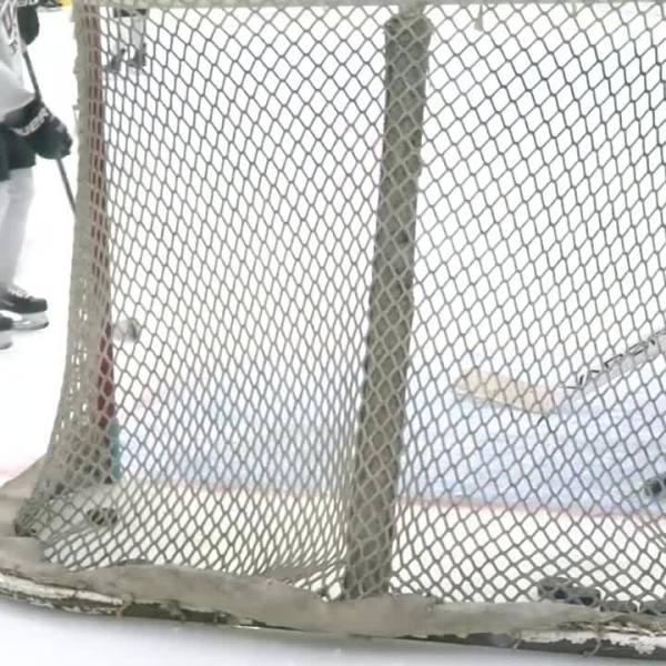 Union women's hockey looking ahead to next season
