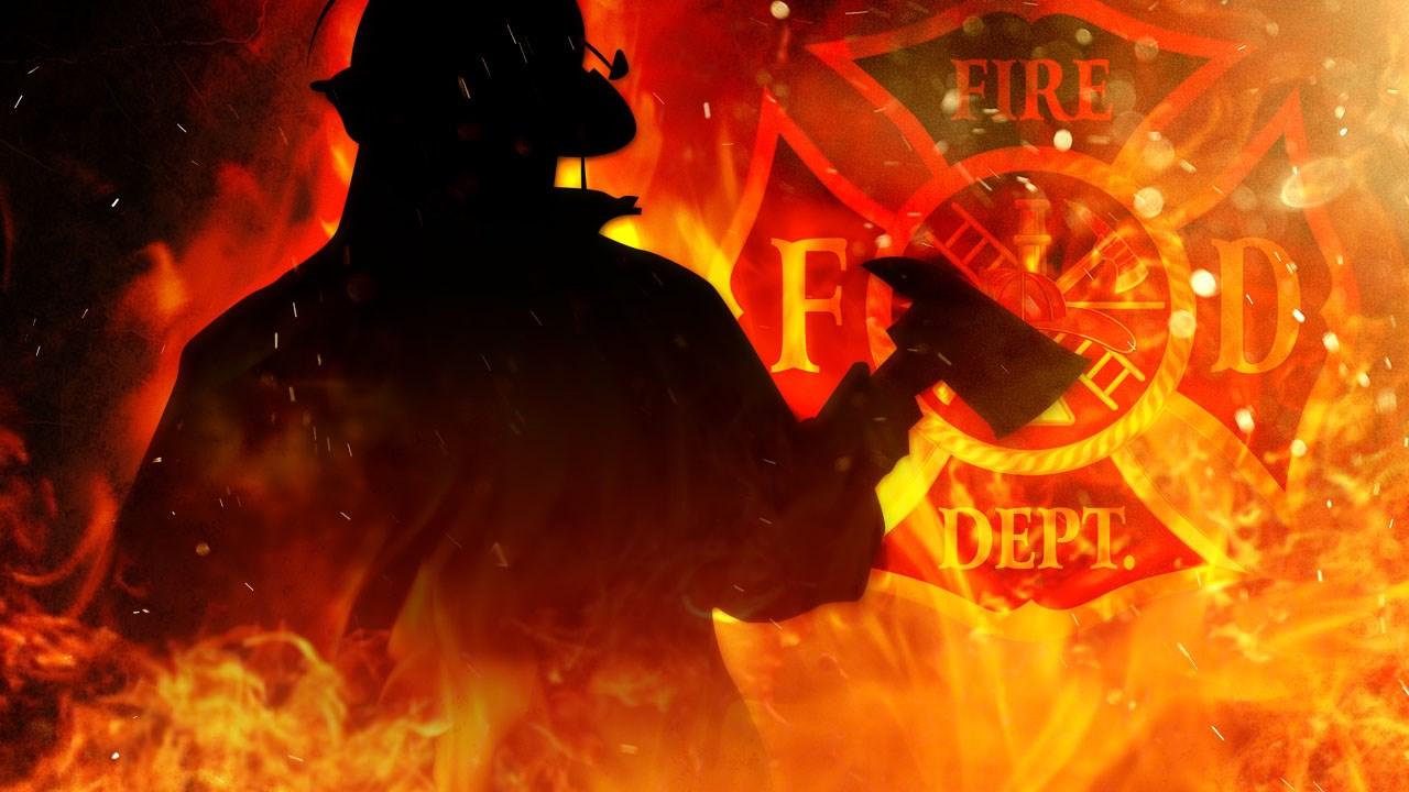firefighter_397344