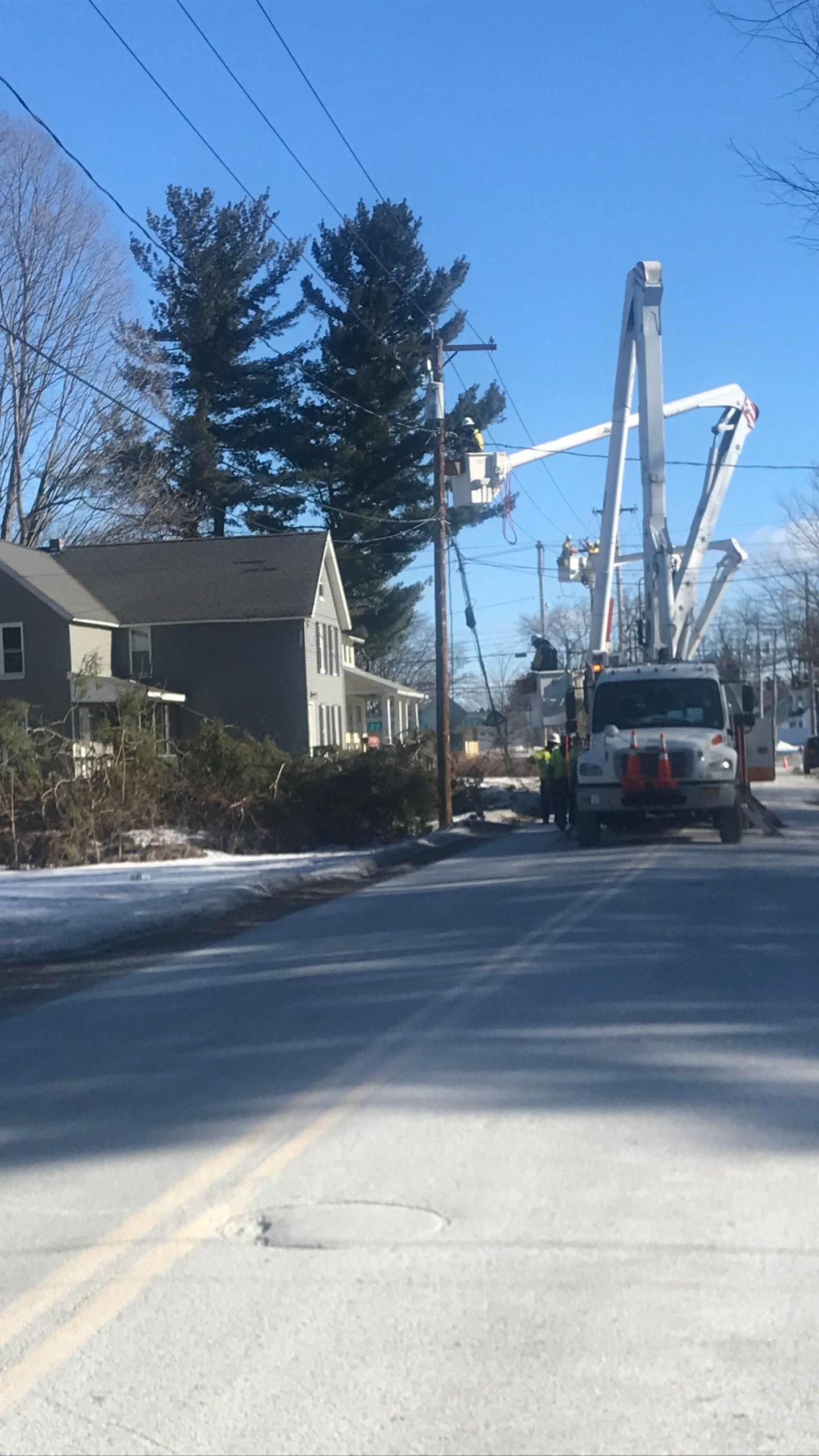 power lines down_1551199512584.jpg.jpg
