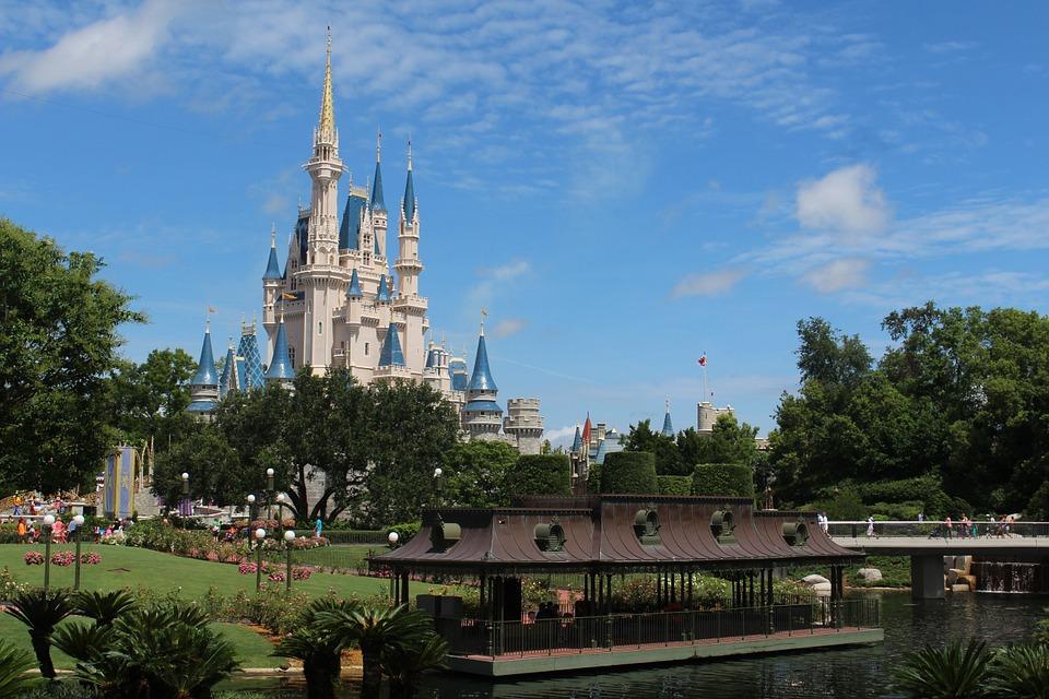 Disney World_1553859925355.jpg.jpg
