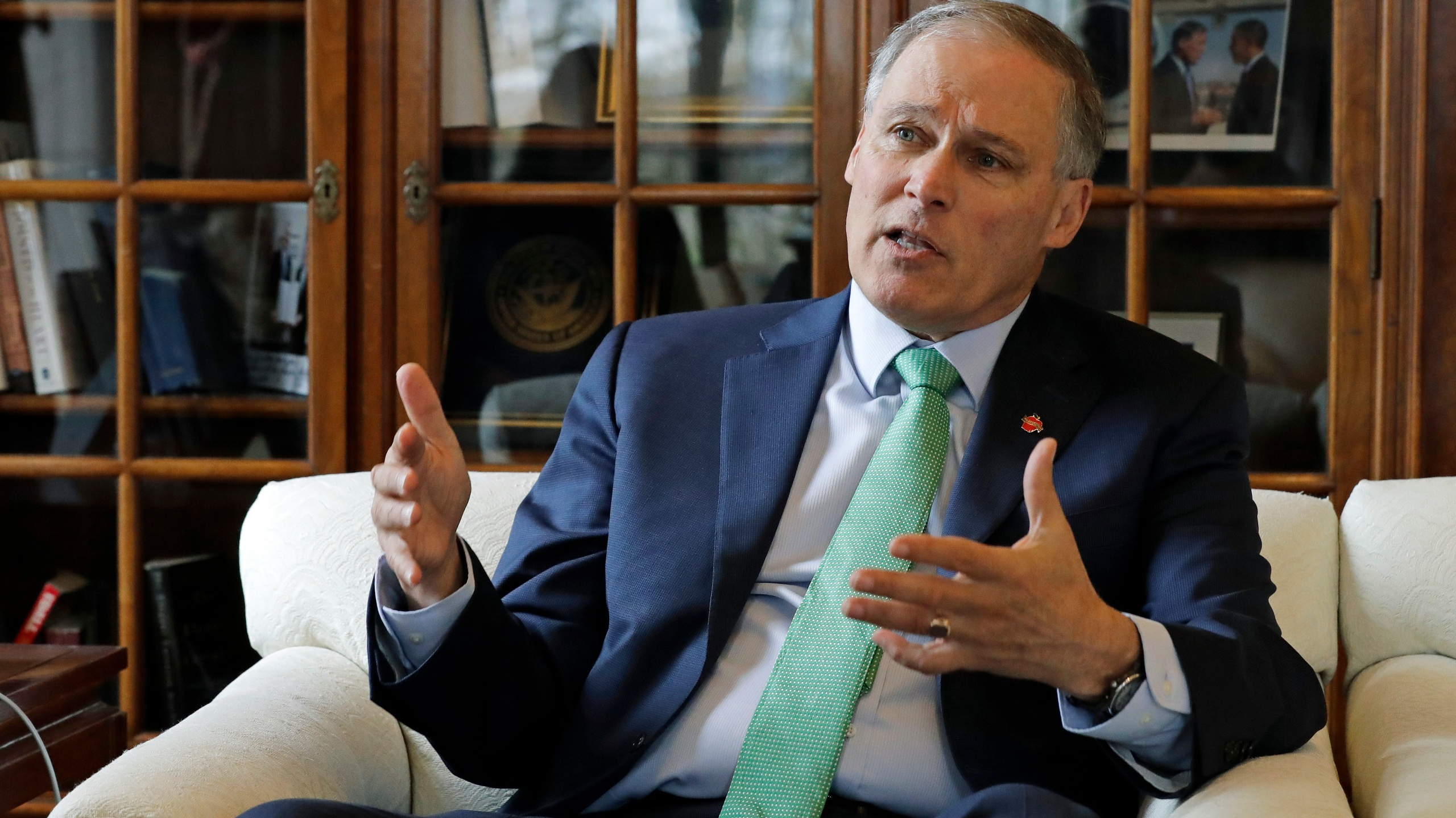 Election_2020_Inslee_21145-159532.jpg54453574
