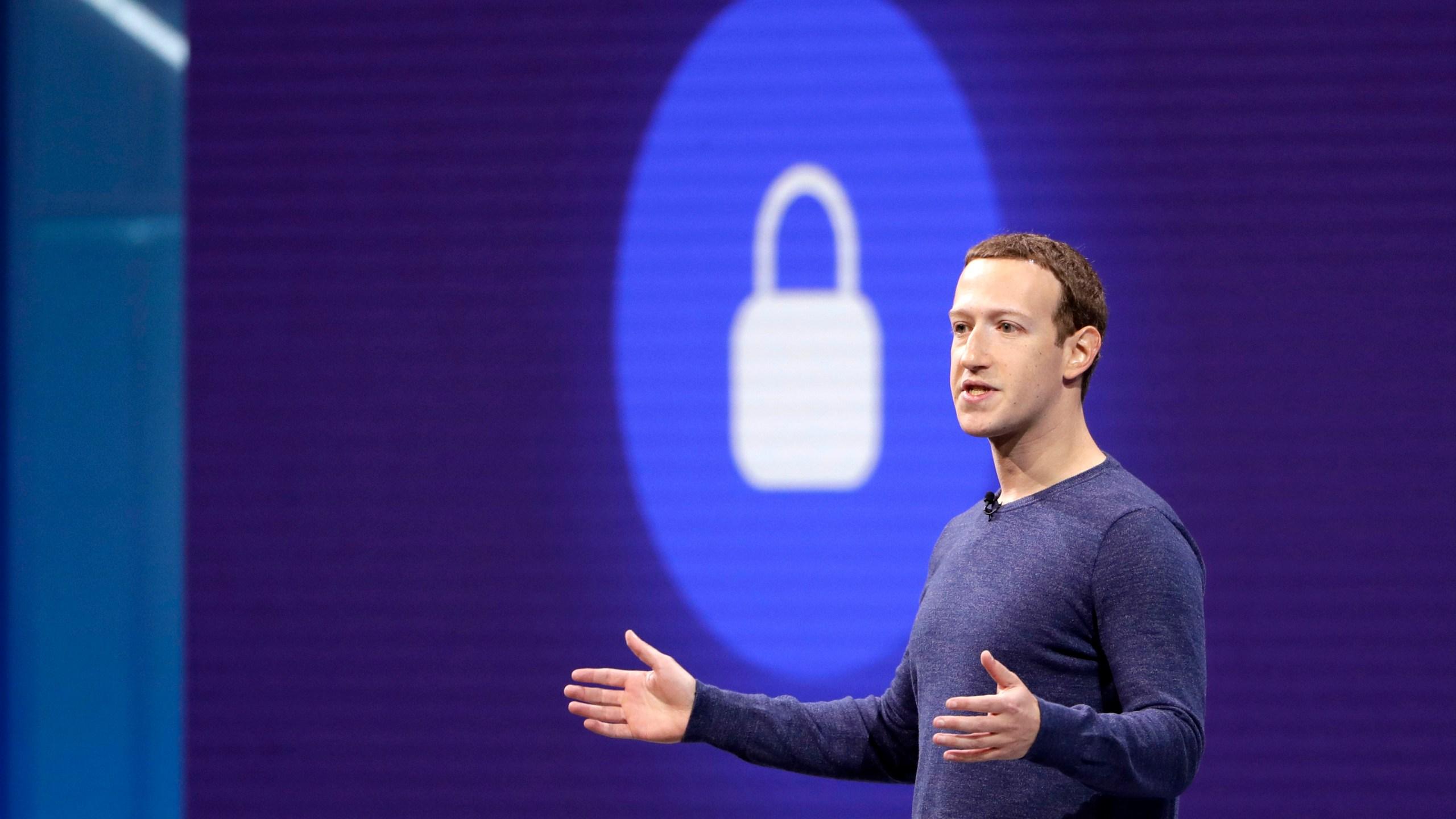 Facebook_Privacy_Vision_85279-159532.jpg55948961