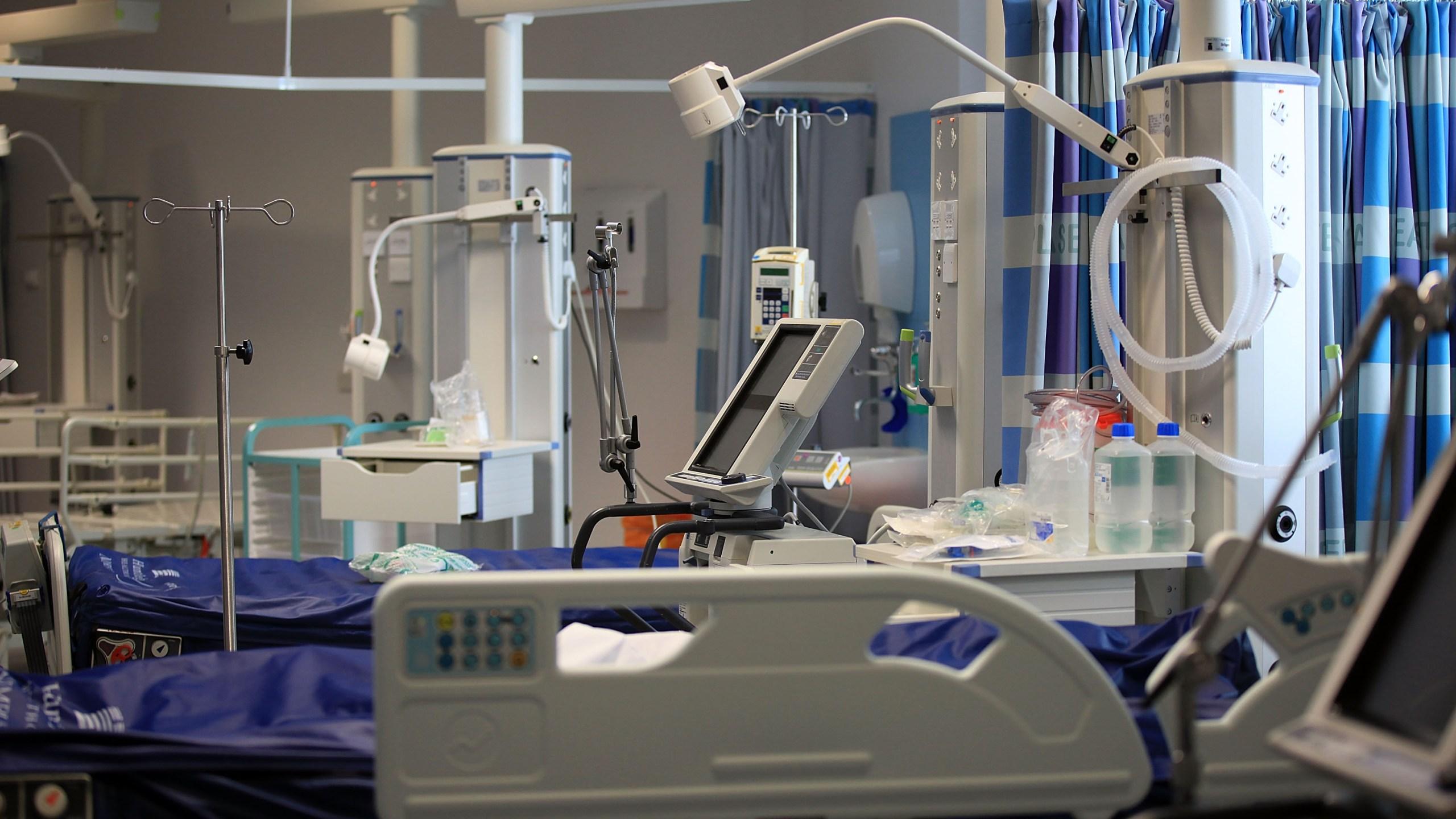 Hospital_1546028511751