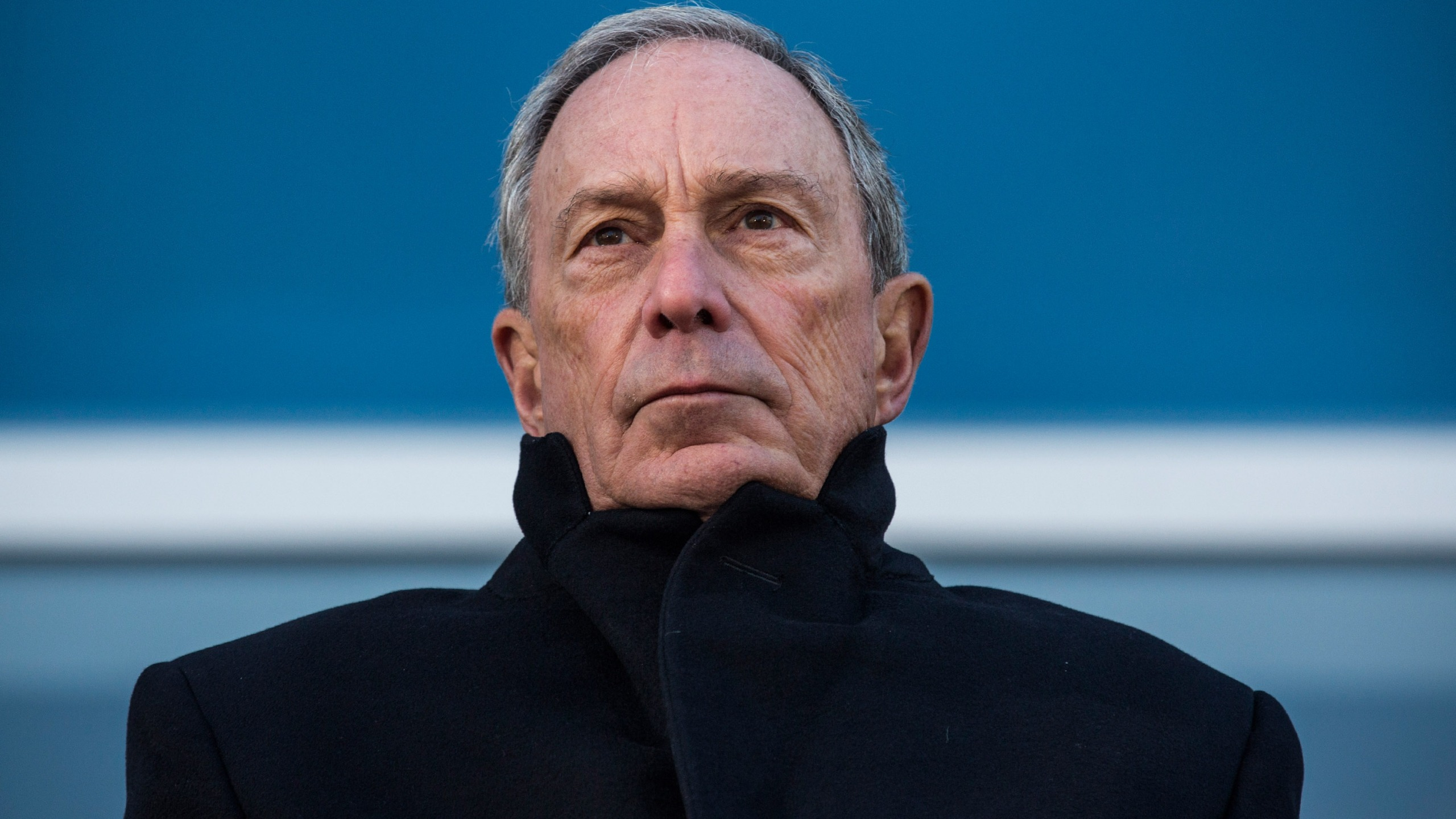 Michael Bloomberg_1551821184389