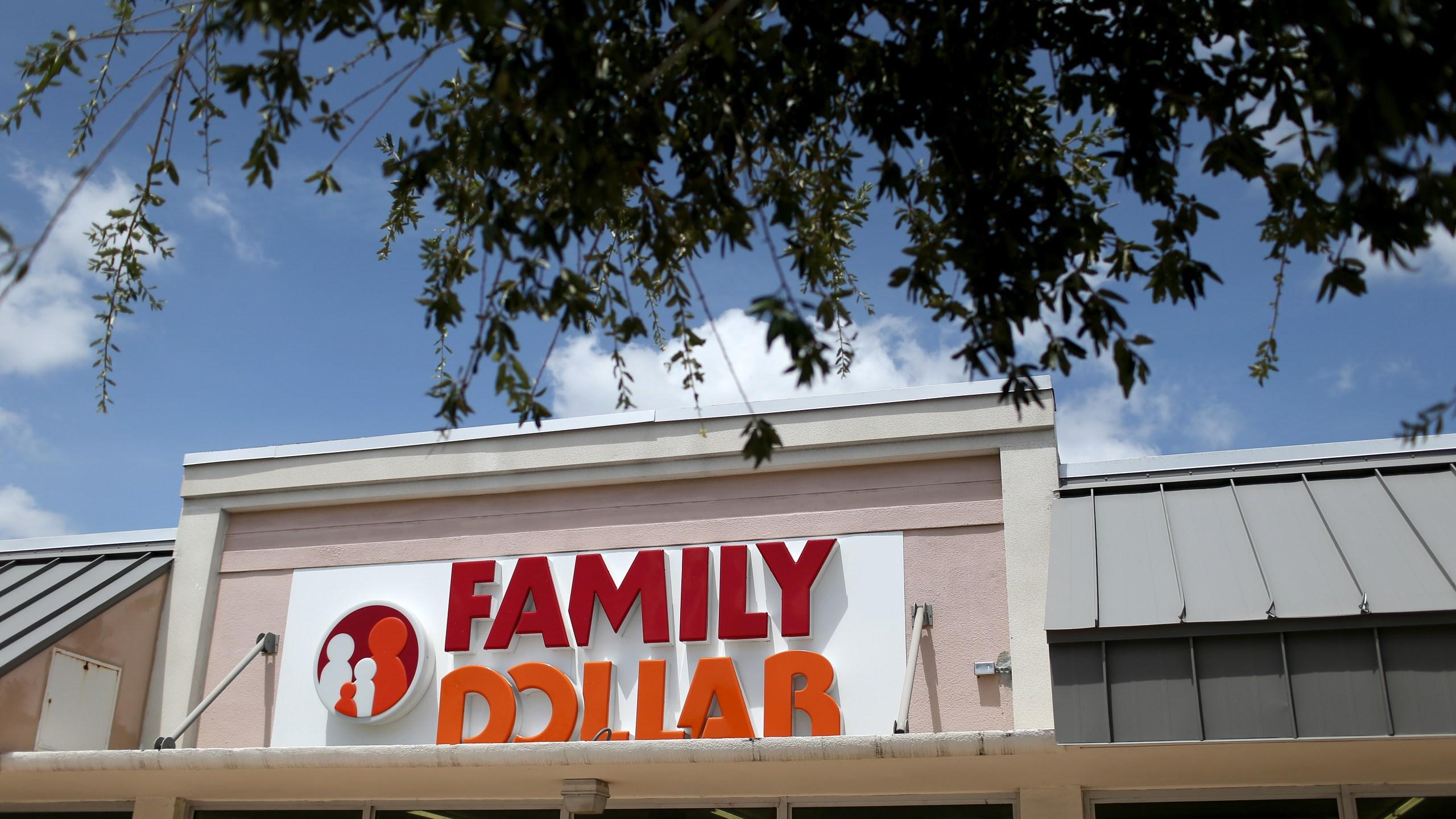 Family Dollar_1551881944471