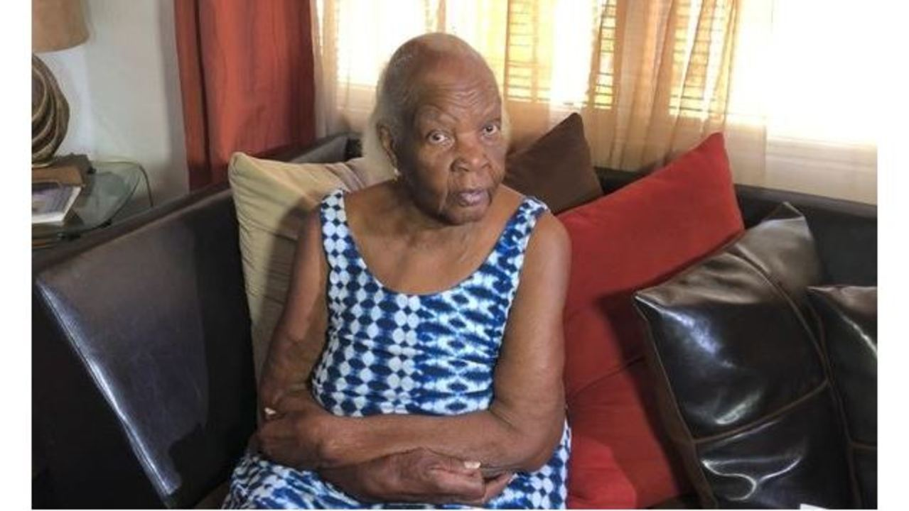 Government_withholds_84_year_old_woman_s_9_77450944_ver1.0_1280_720_1552918652598.jpg
