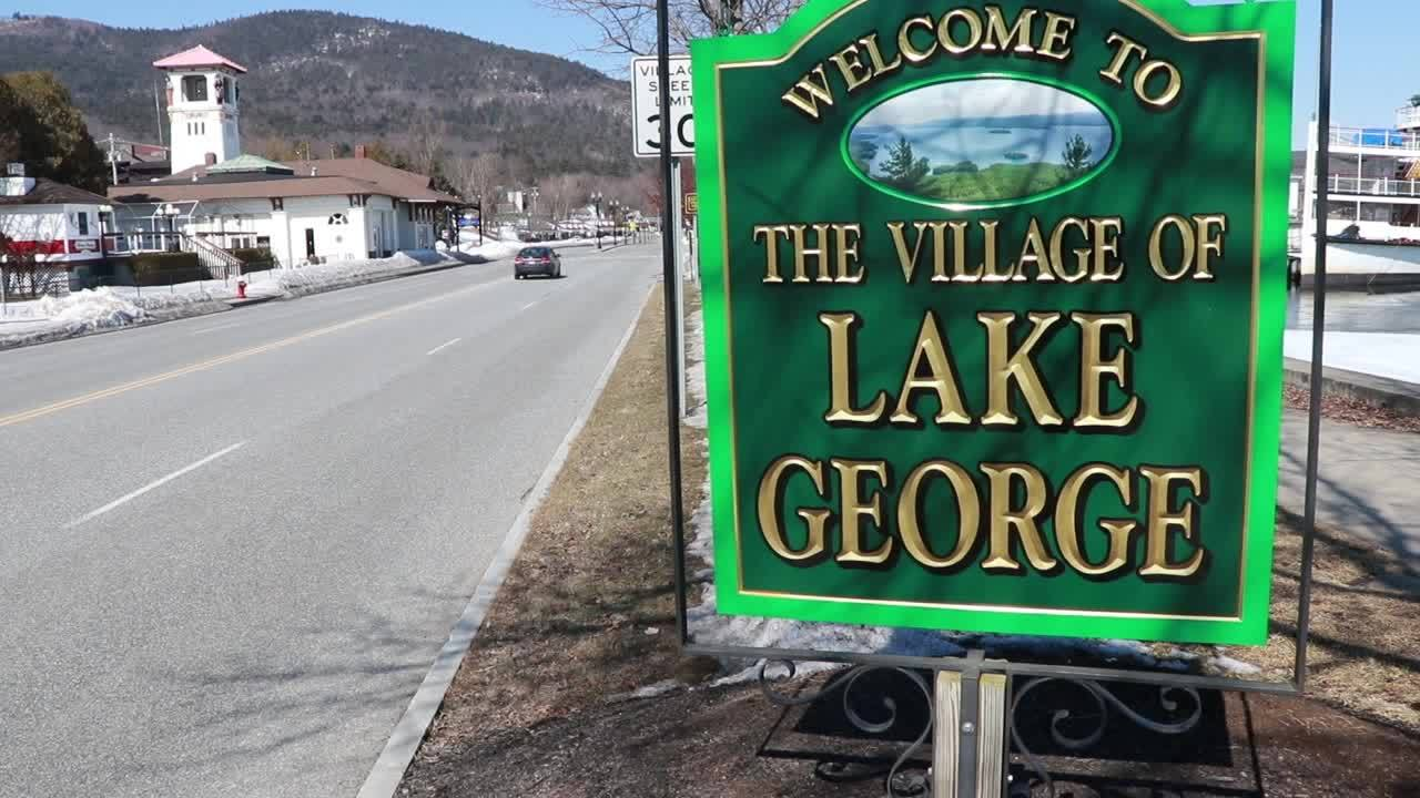 Mayor of Lake George re-elected for the 13th time