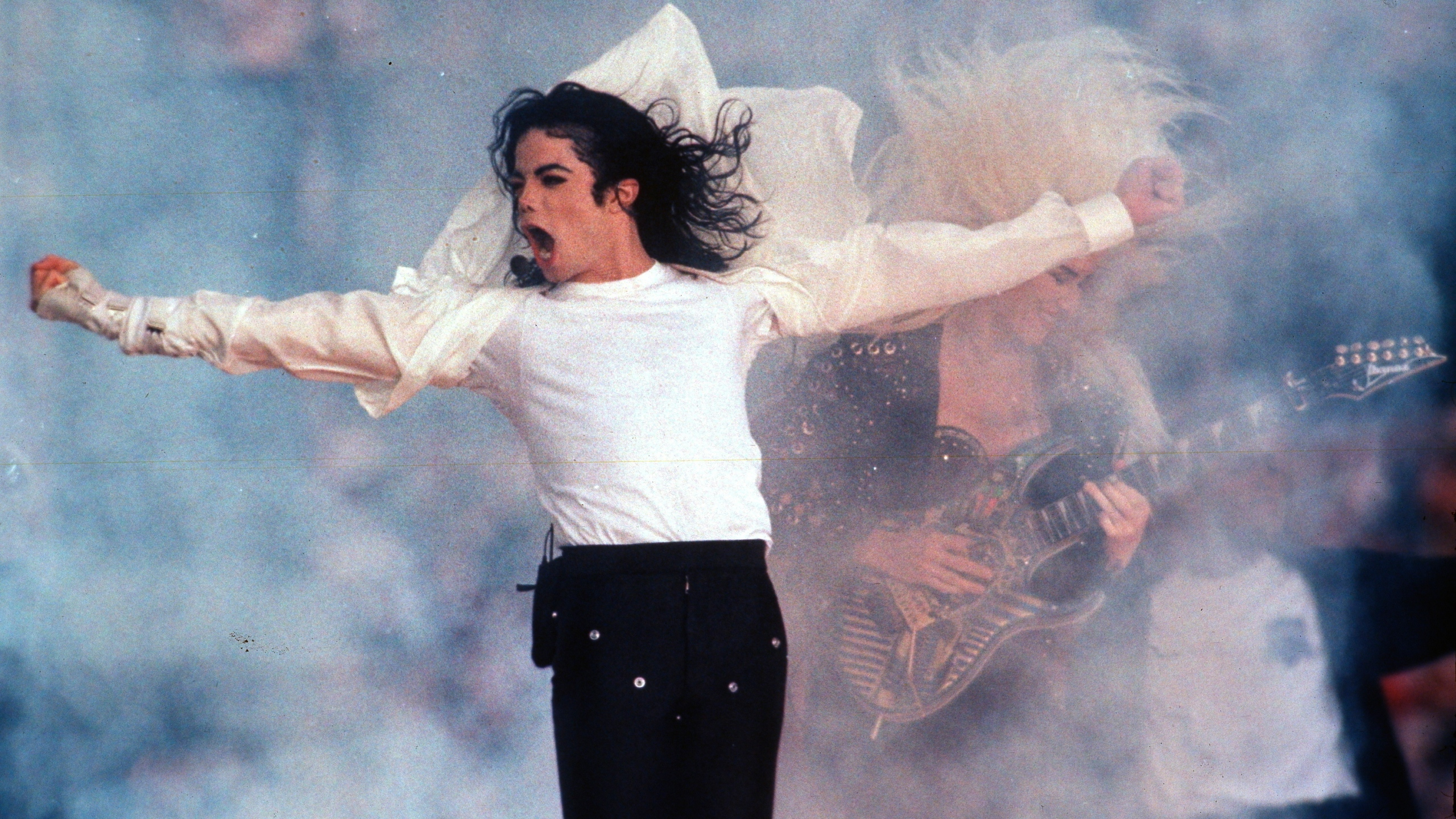 Michael_Jackson_Musical_09733-159532.jpg47852625