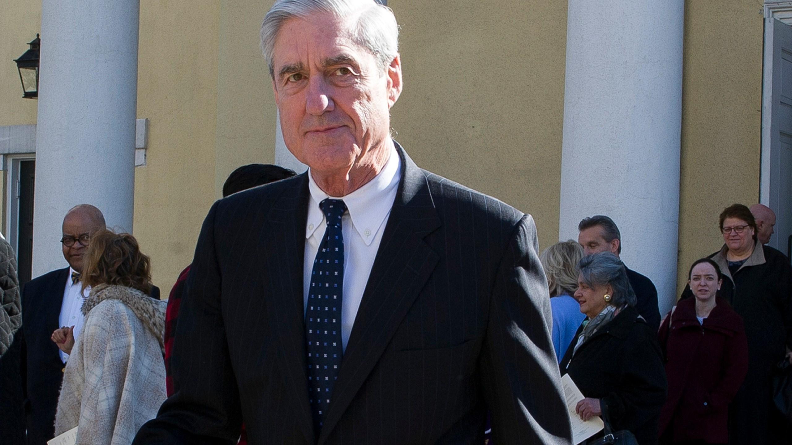 Mueller_The_Evidence_28016-159532.jpg57043944