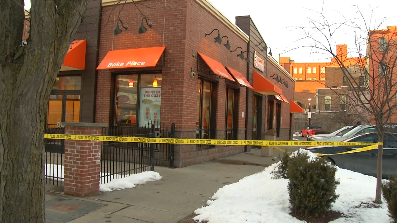Victim hospitalized after stabbing on Congress St  in Troy