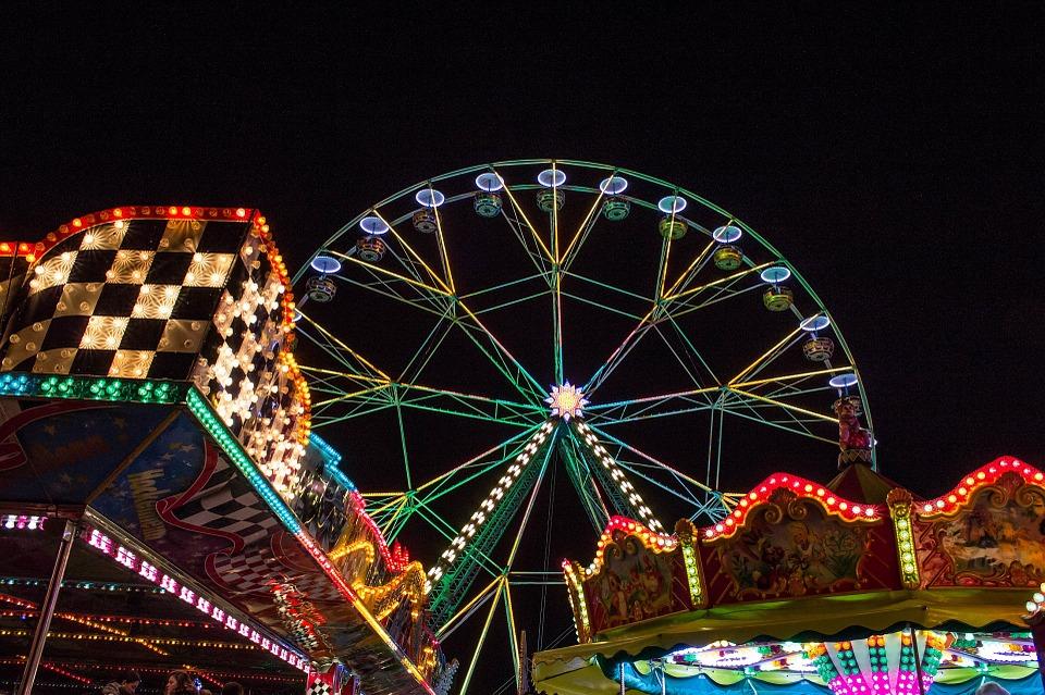 amusement park_1529692160475
