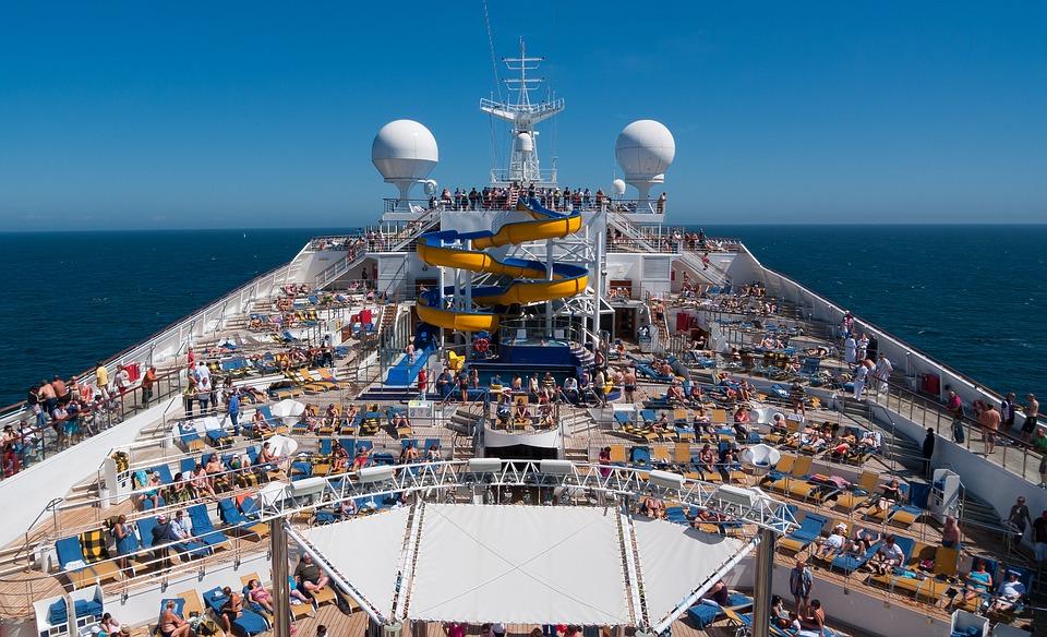 cruiseship_528462