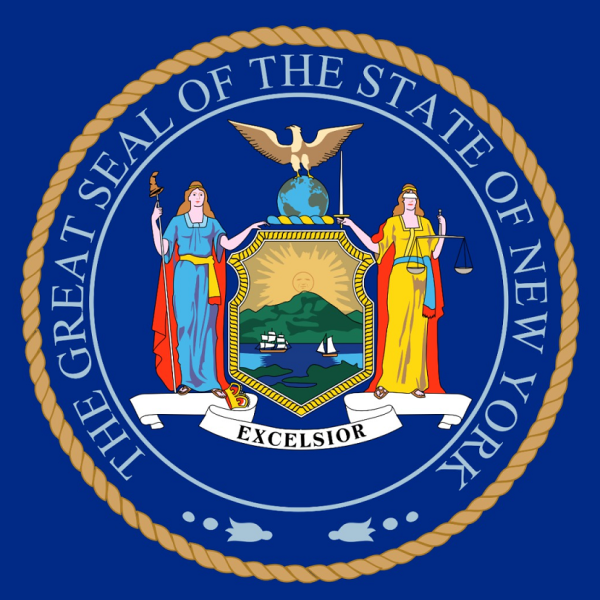 ny state seal_1552475655811.png.jpg