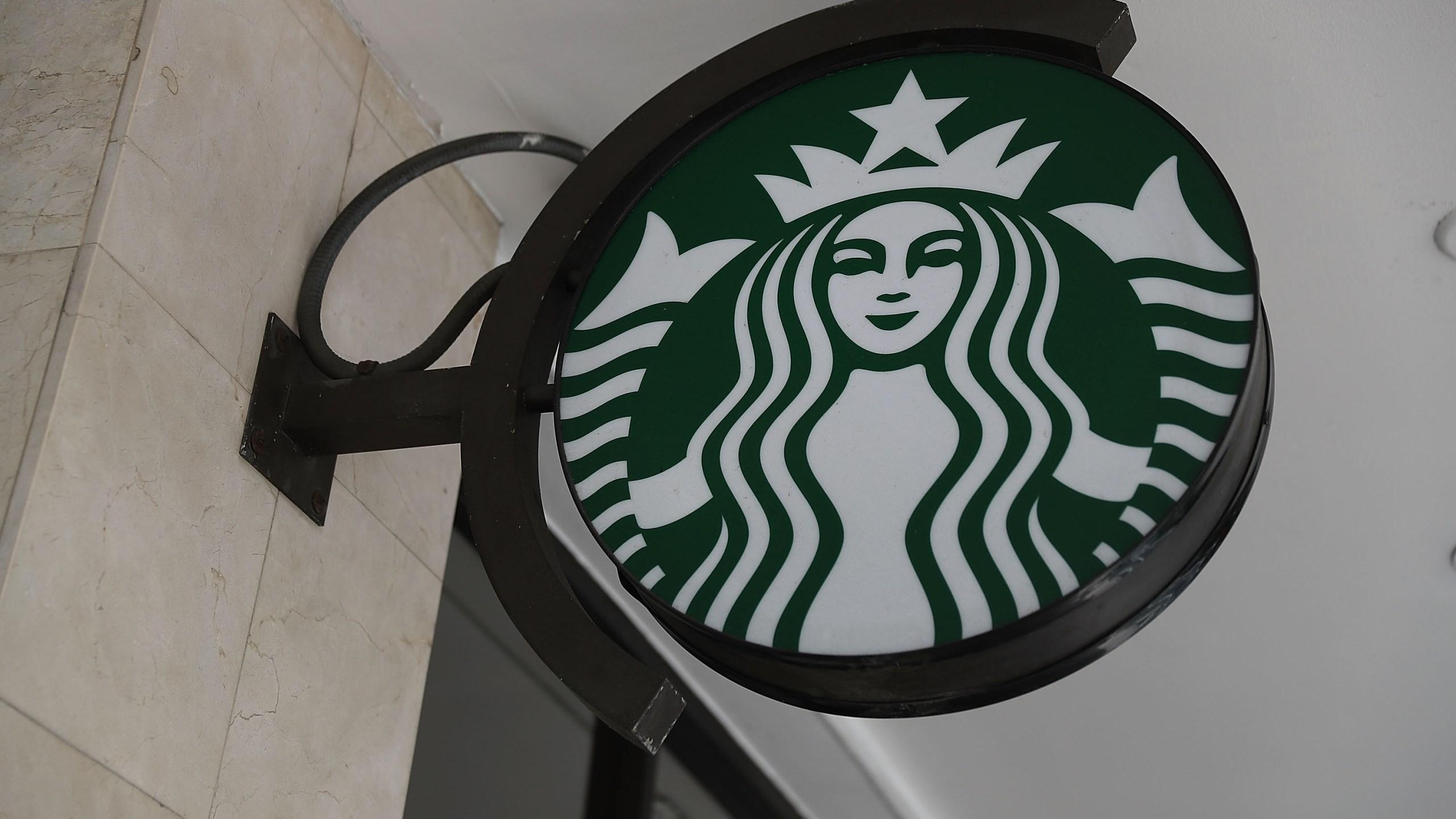 Starbucks Sign 1523987989636