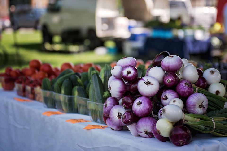 Farmers market-2707860_960_720_1551819495261.jpg
