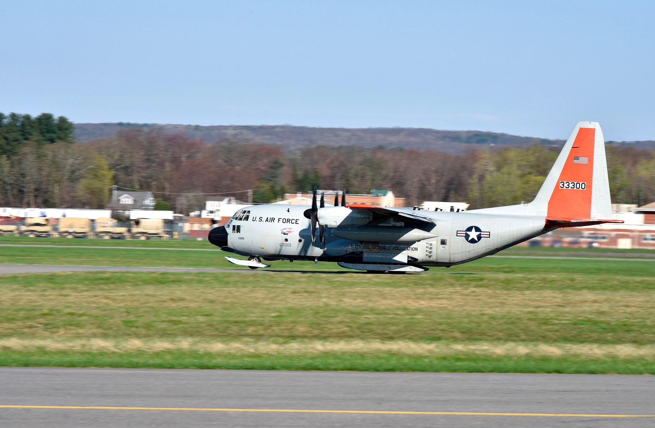 NY Air National Guard Antartica_1556115545731