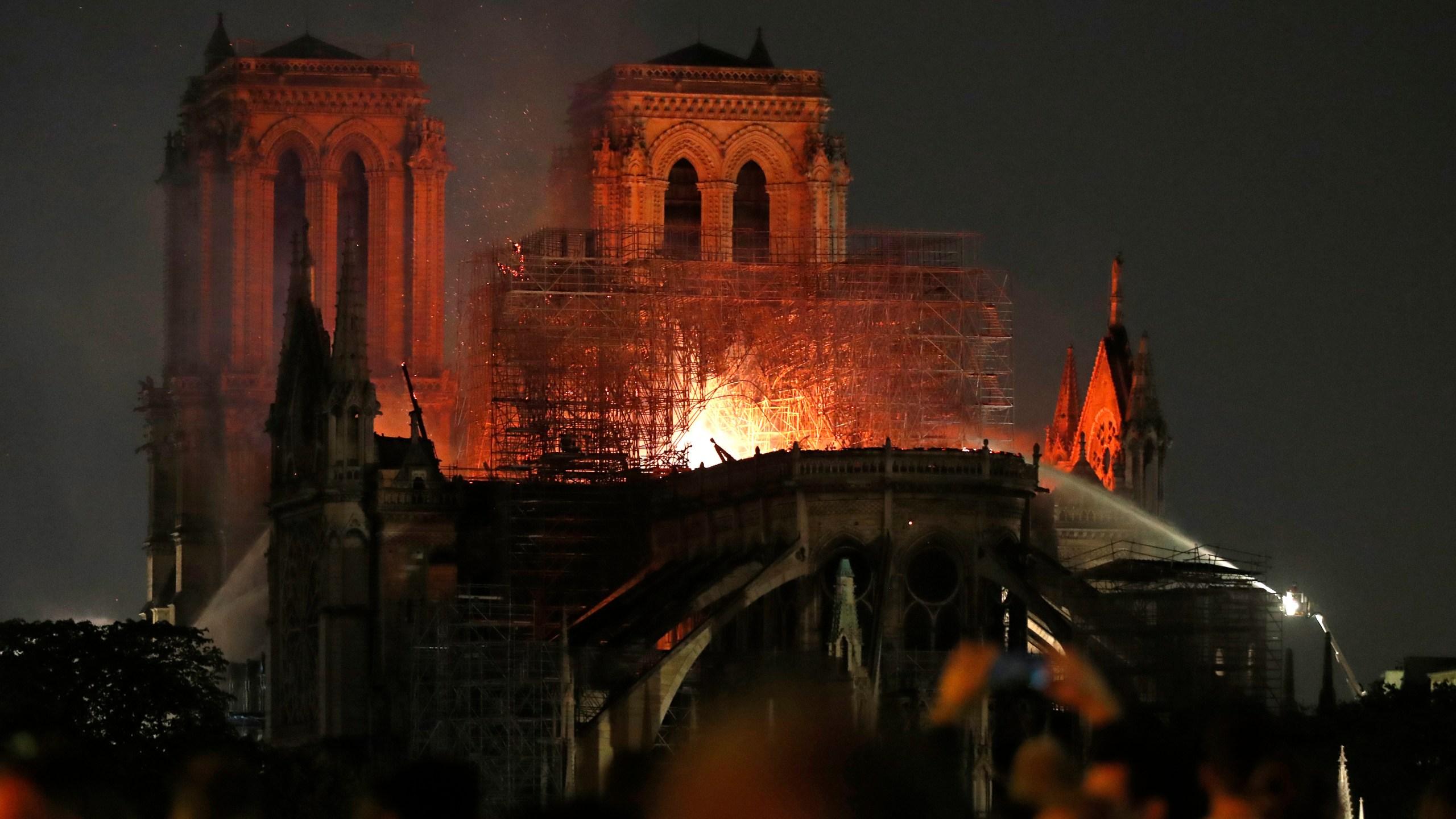 France_Notre_Dame_Fire_00969-159532.jpg67213089