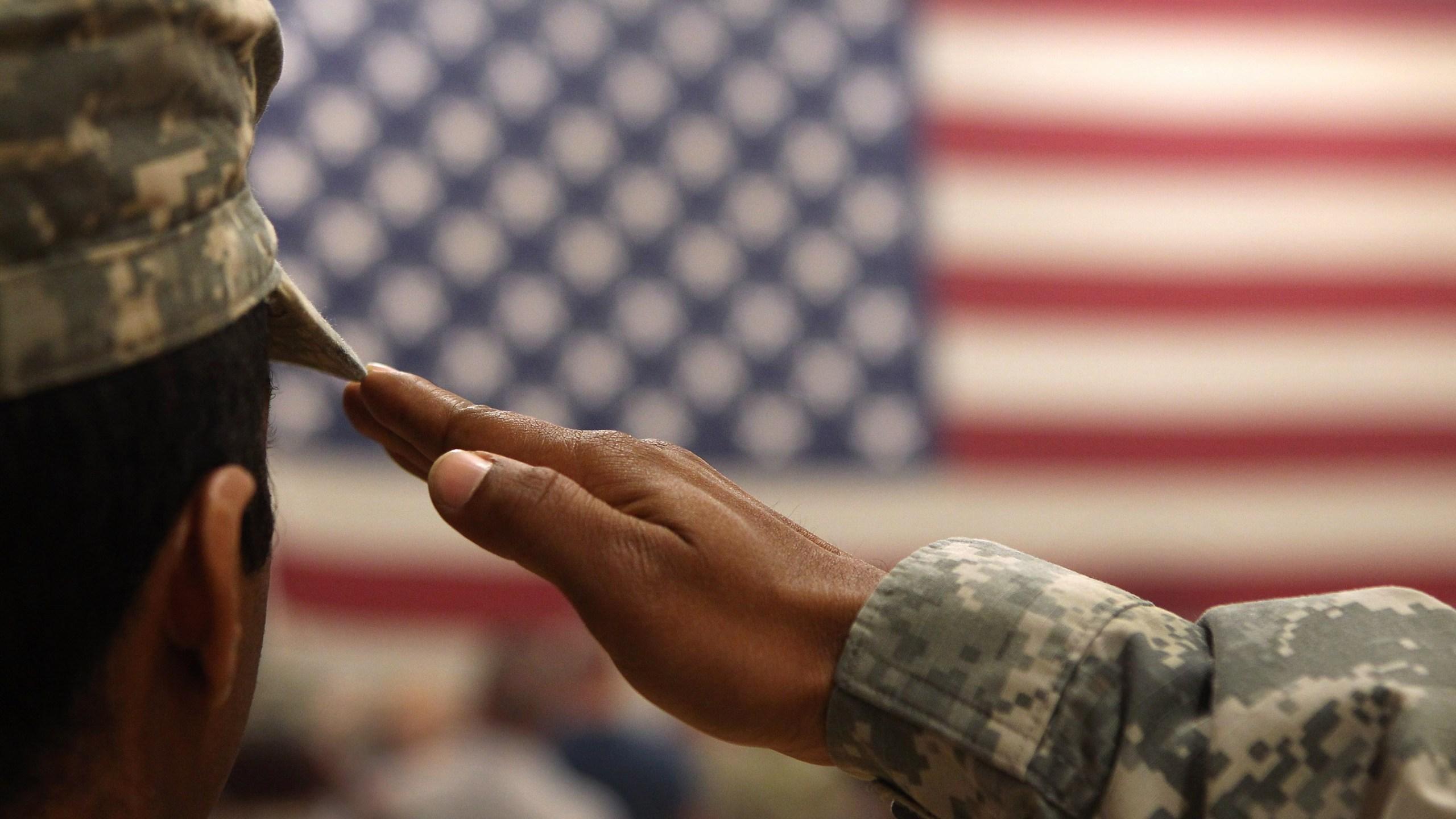 US Soldier_1555005021921