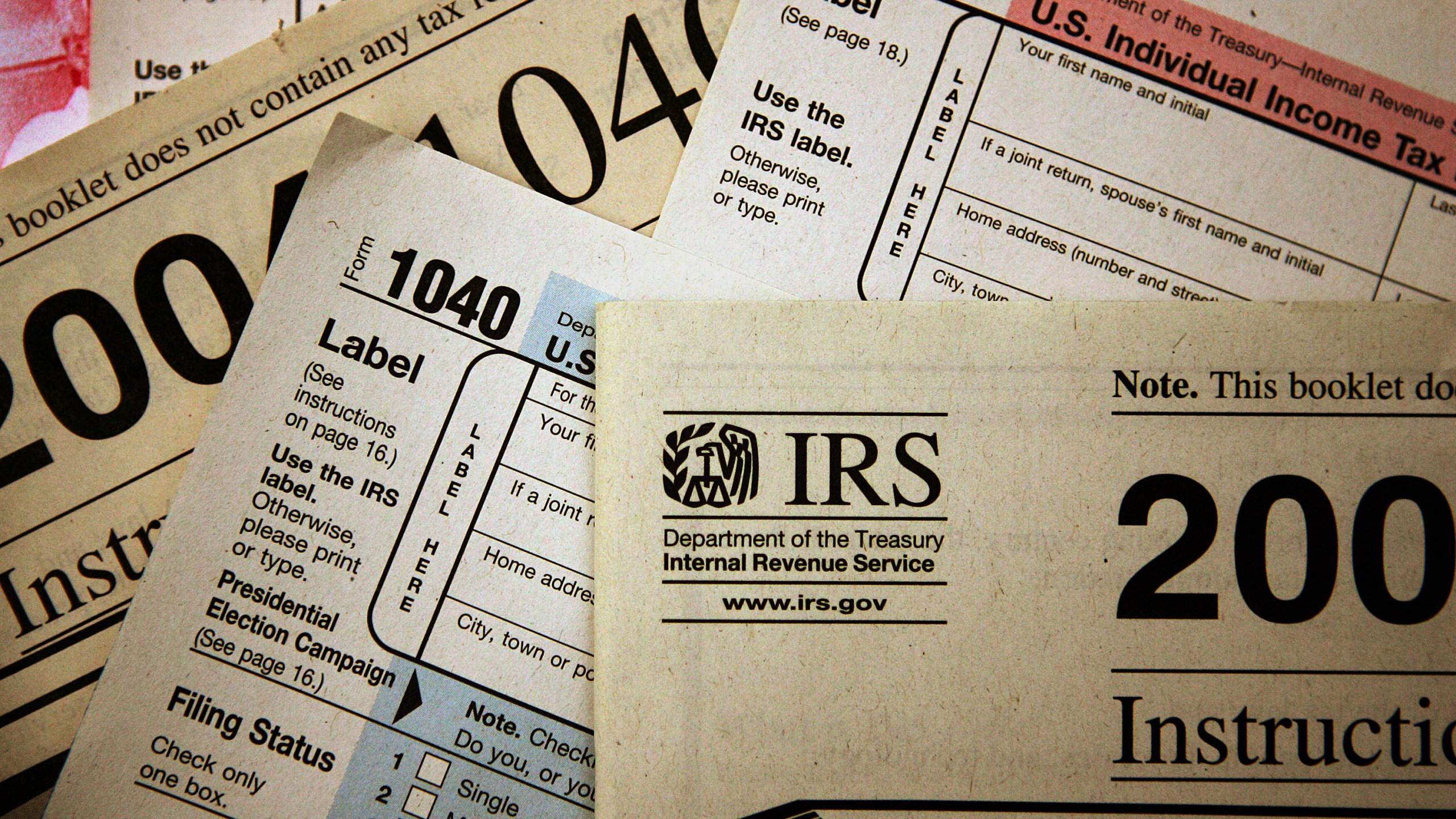 Taxes_1555078259091