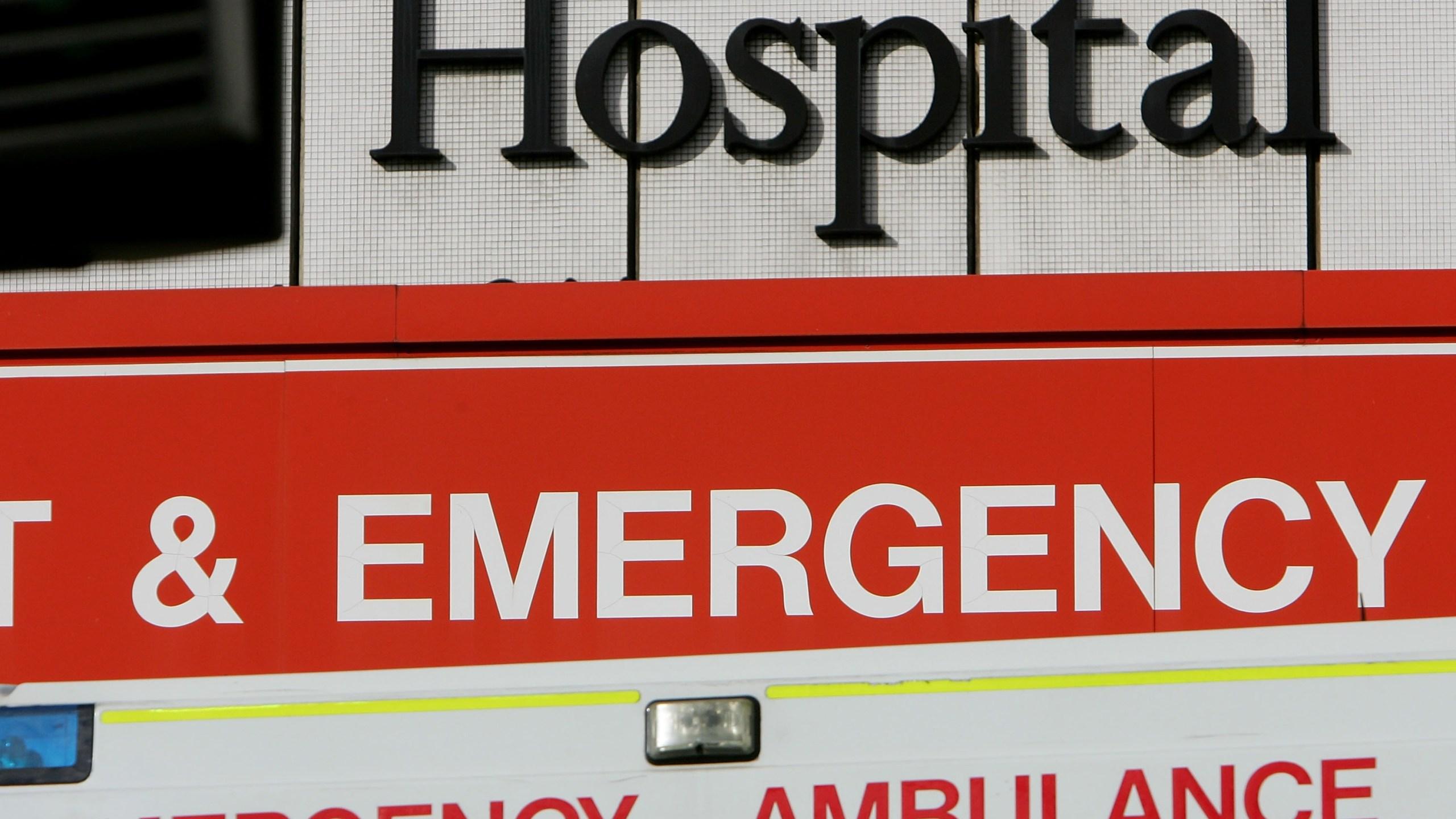 Emergency rooom hospital_1545919383566