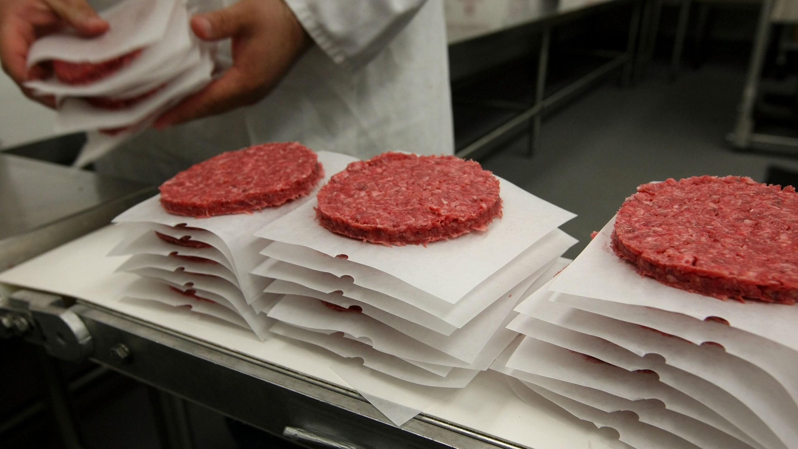 Meat Patties_1555680311323