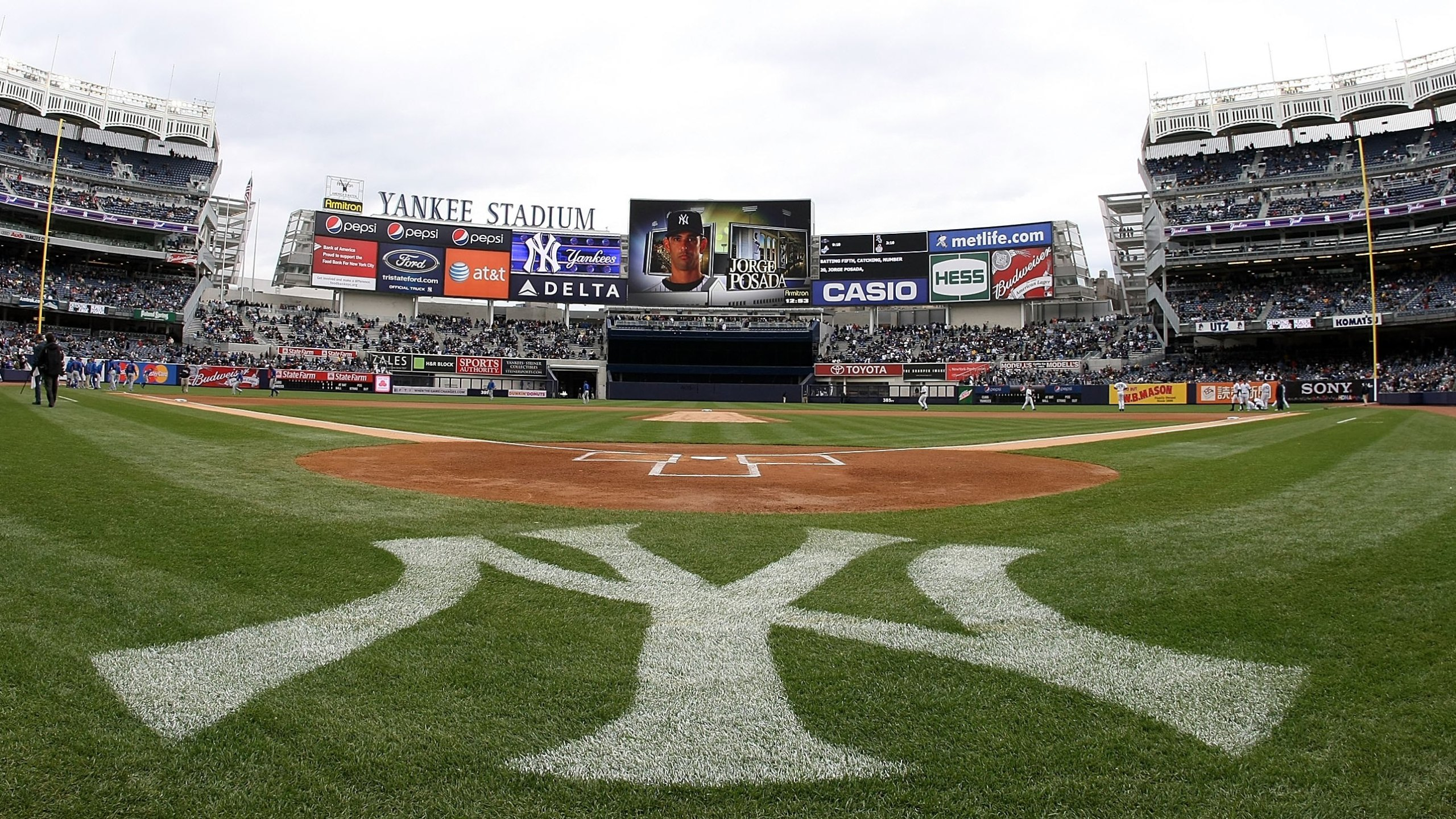 Yankee Stadium_1551469993603