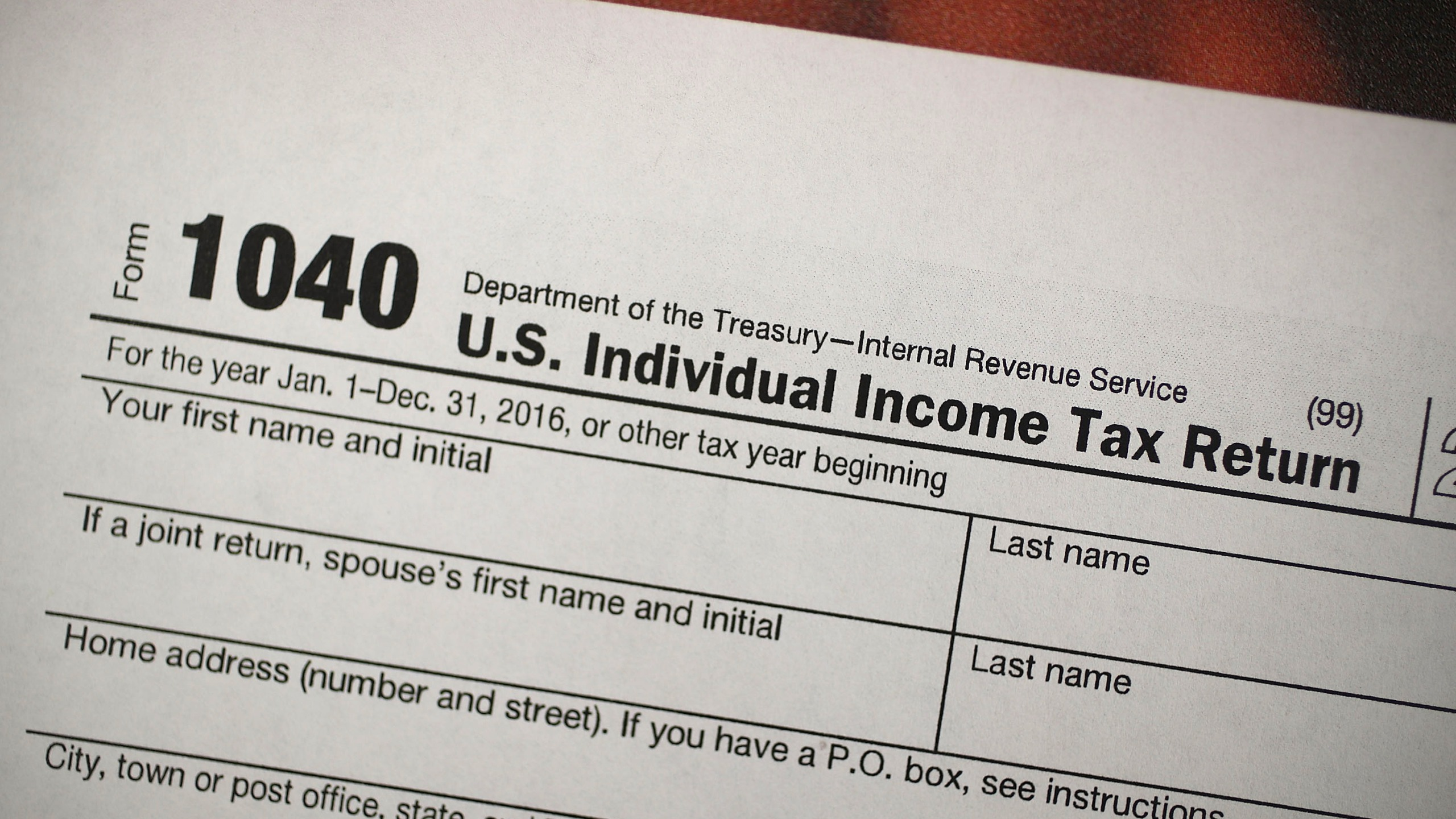 Income Tax form_1554821334787