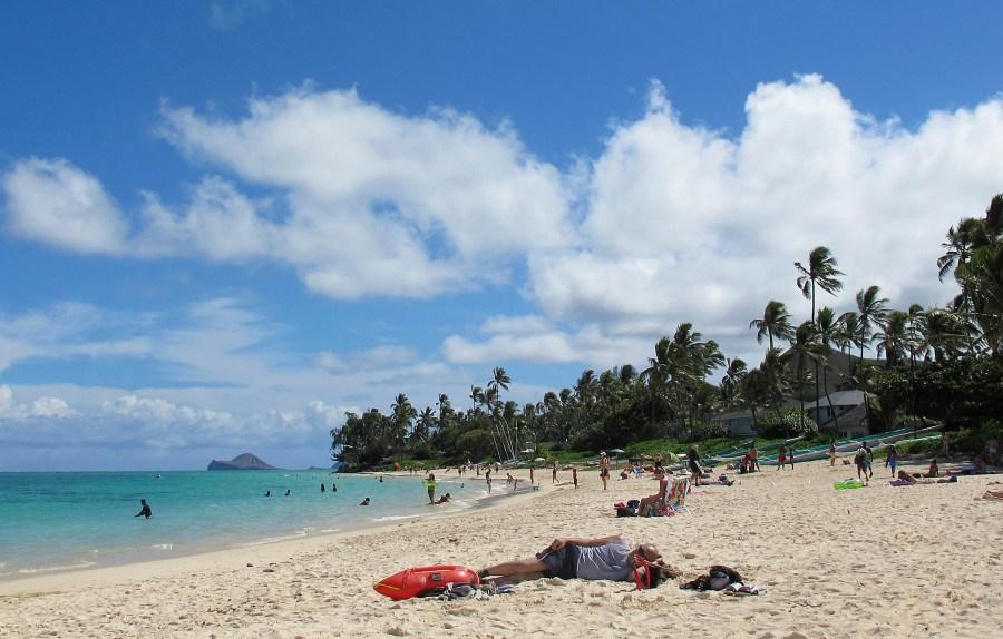 Hawaii_Vacation_Rentals_09729-159532.jpg13274009