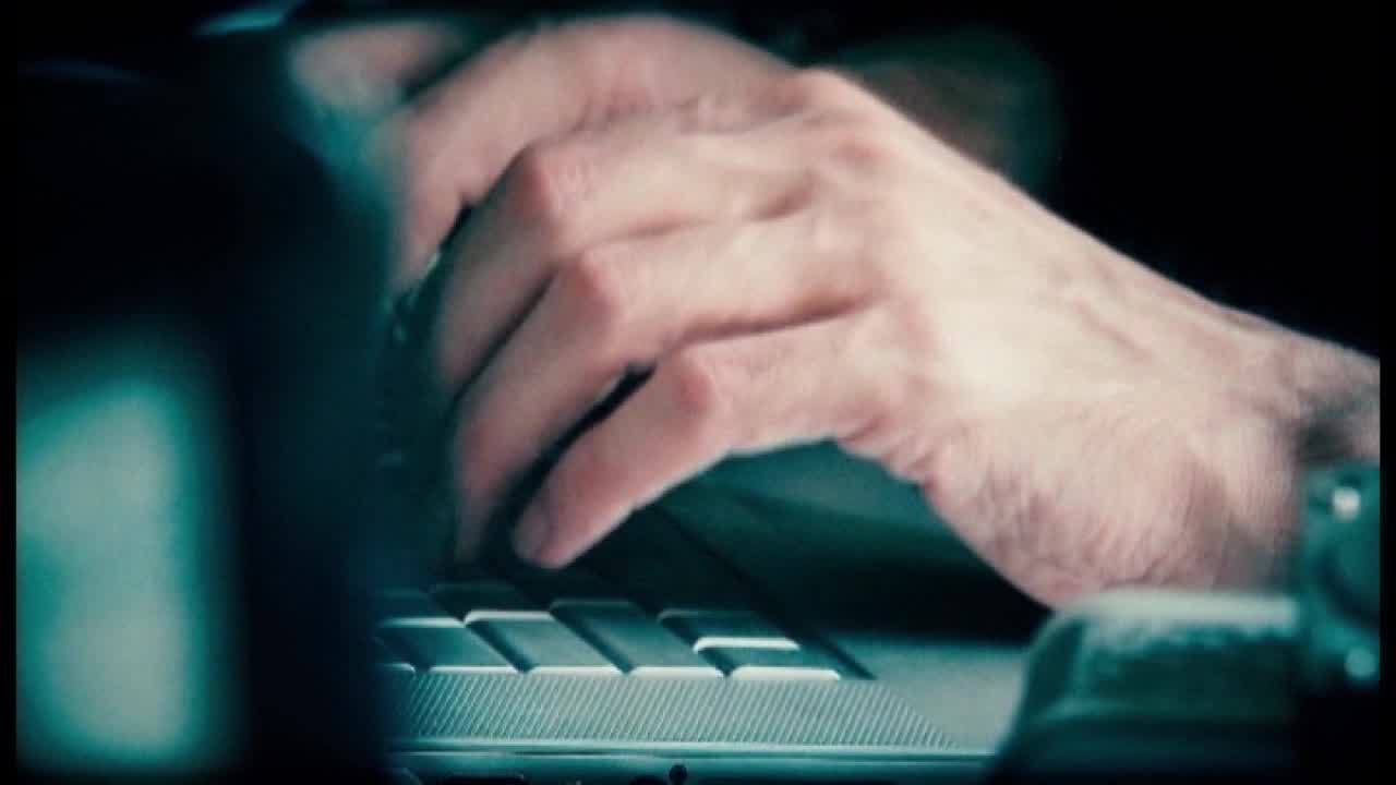 Full extent of cyberattack remains unknown for City of Albany