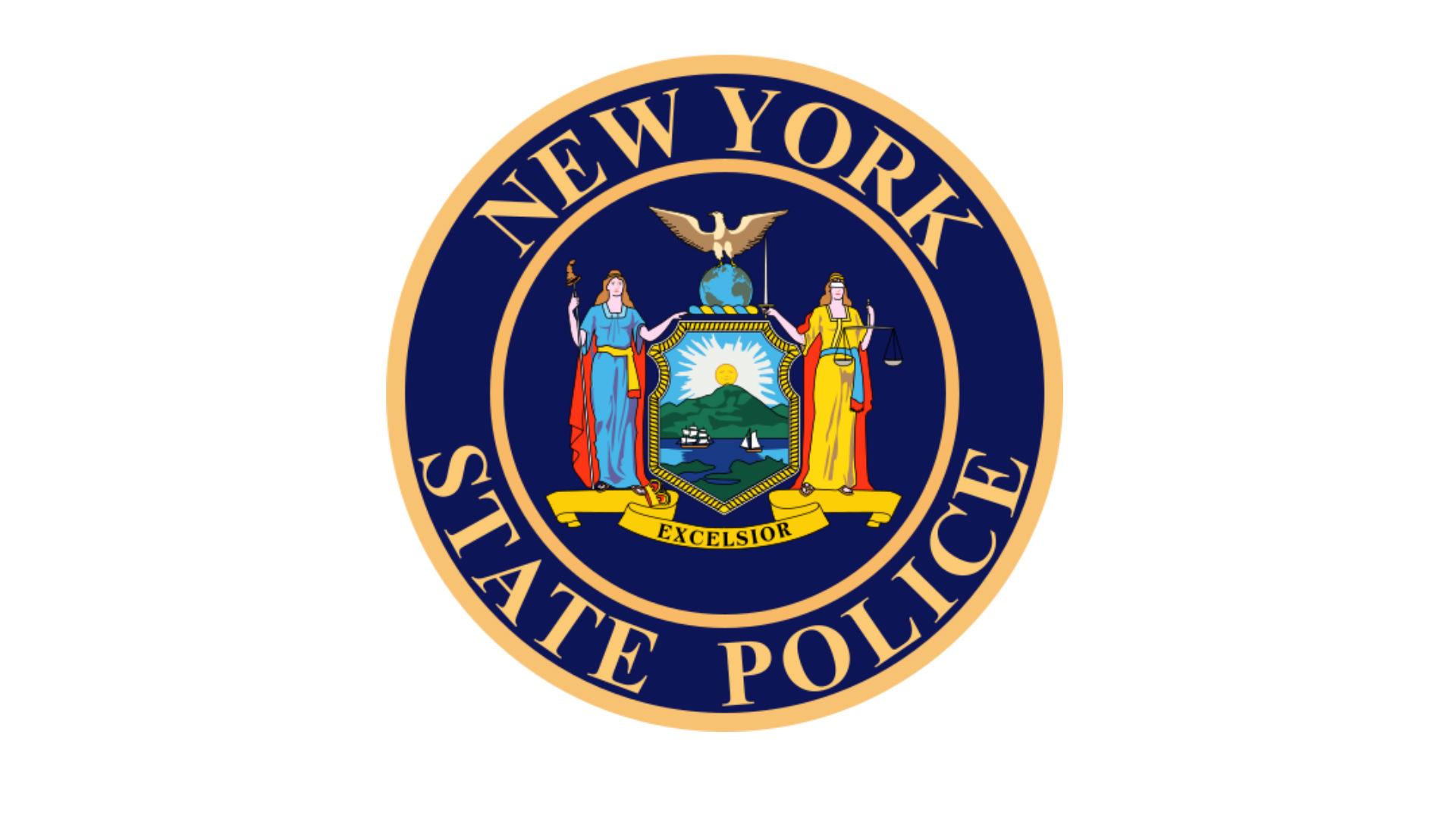 NYS Police Logo_1554149824259.jpg.jpg