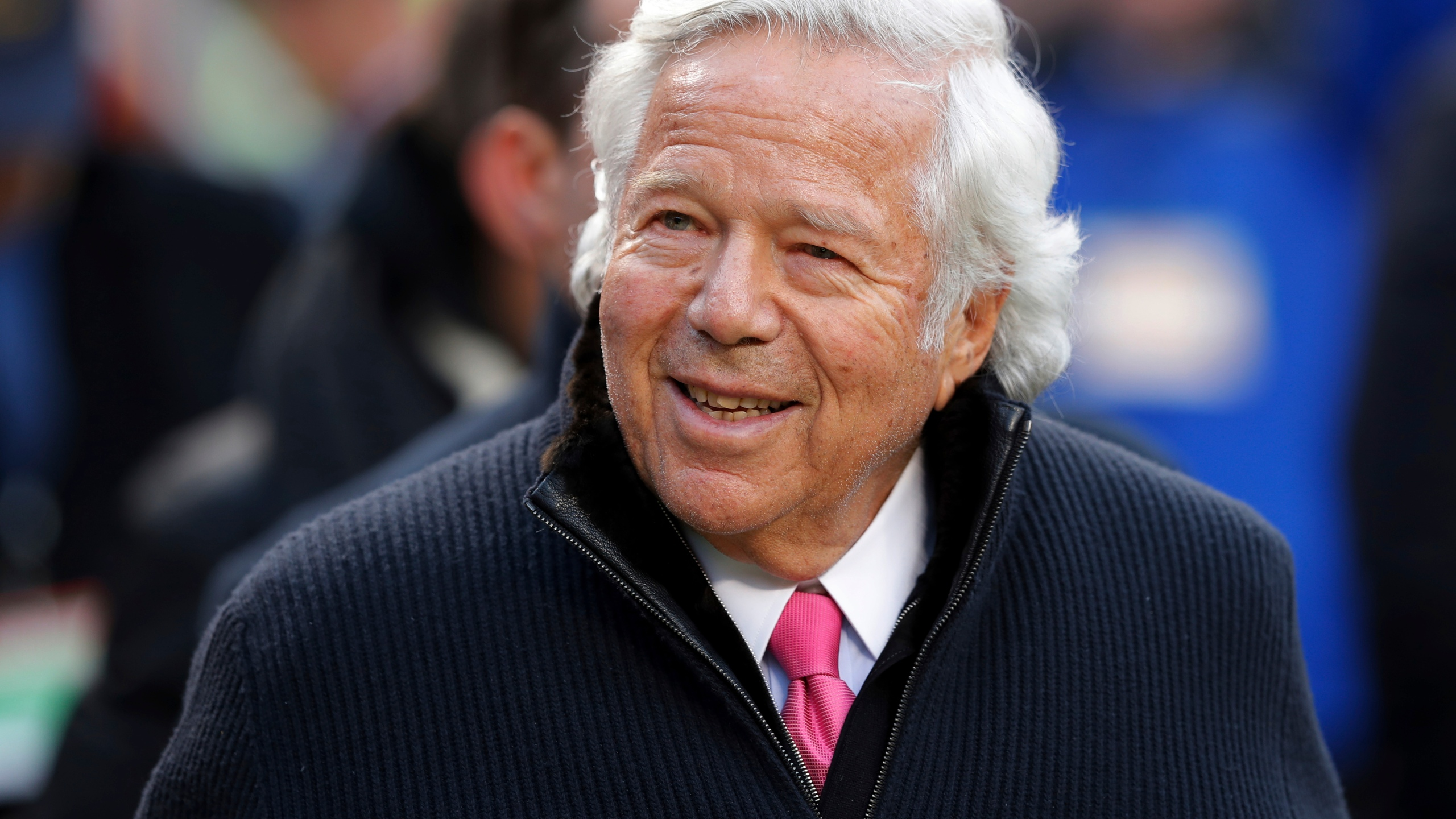 Robert_Kraft_Prostitution_Football_06258-159532.jpg88374510