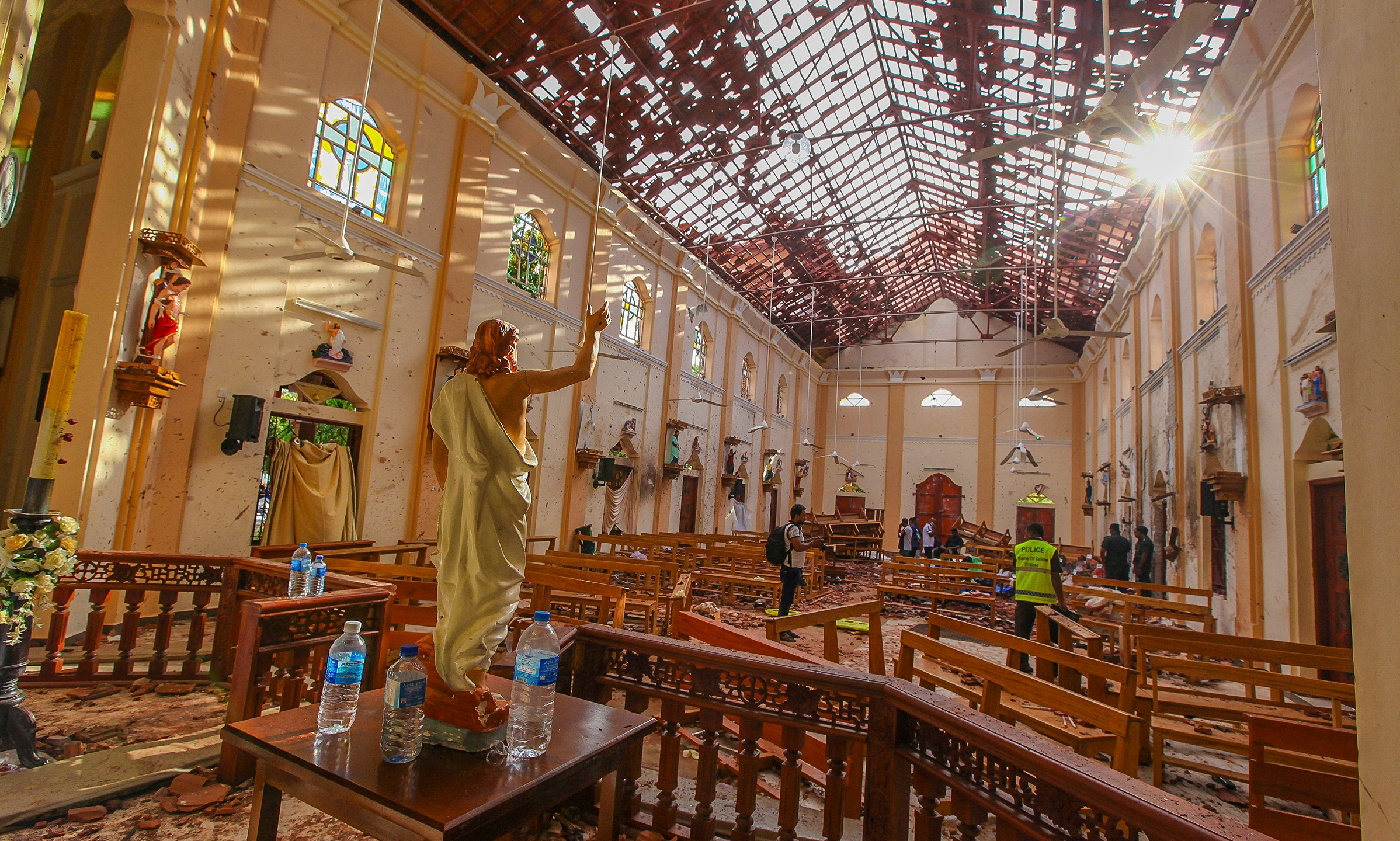 Sri_Lanka_Suicide_Bombings_88020-159532.jpg22449853