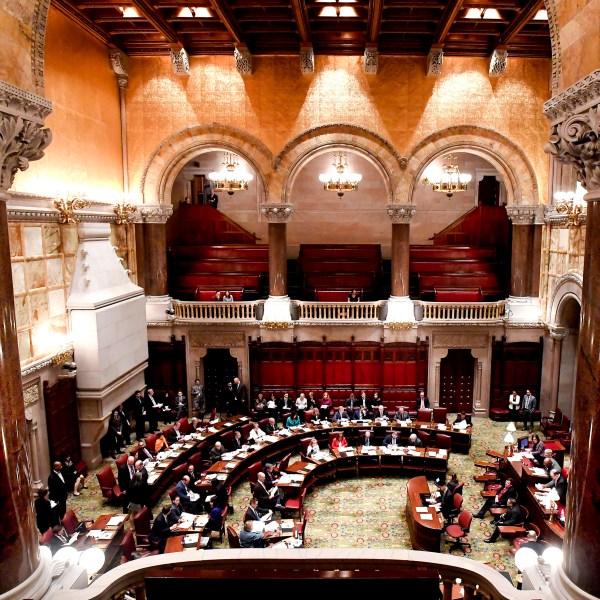 State_Budget_NY_66428-159532.jpg75035664