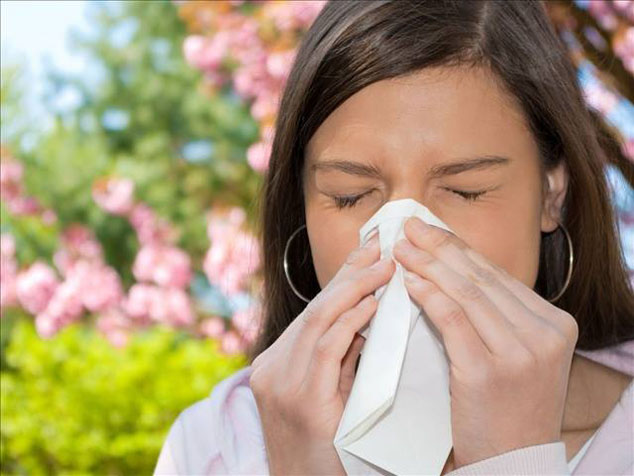 allergies_188640