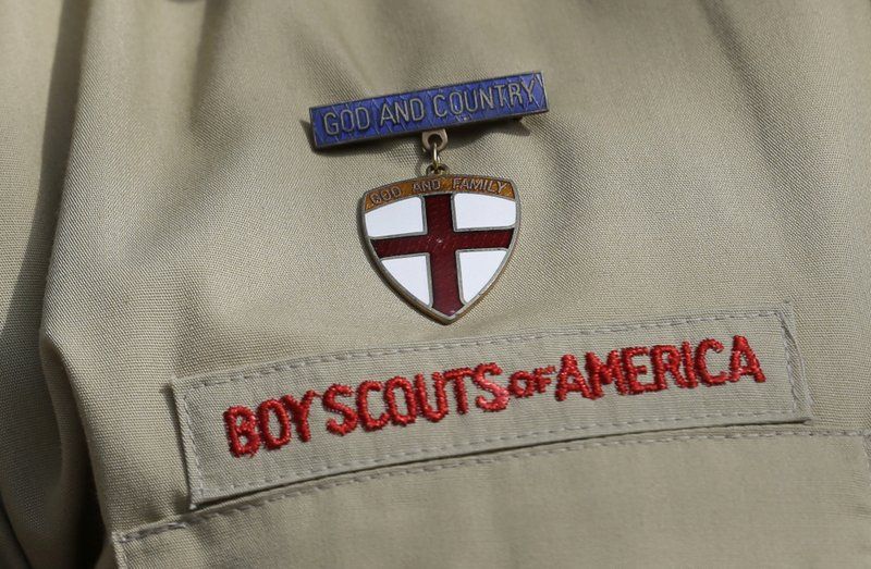 boy scouts of america ap_1544751360925.jpeg.jpg
