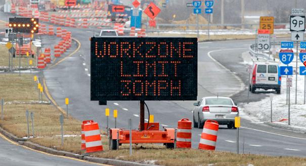 work zone_399659