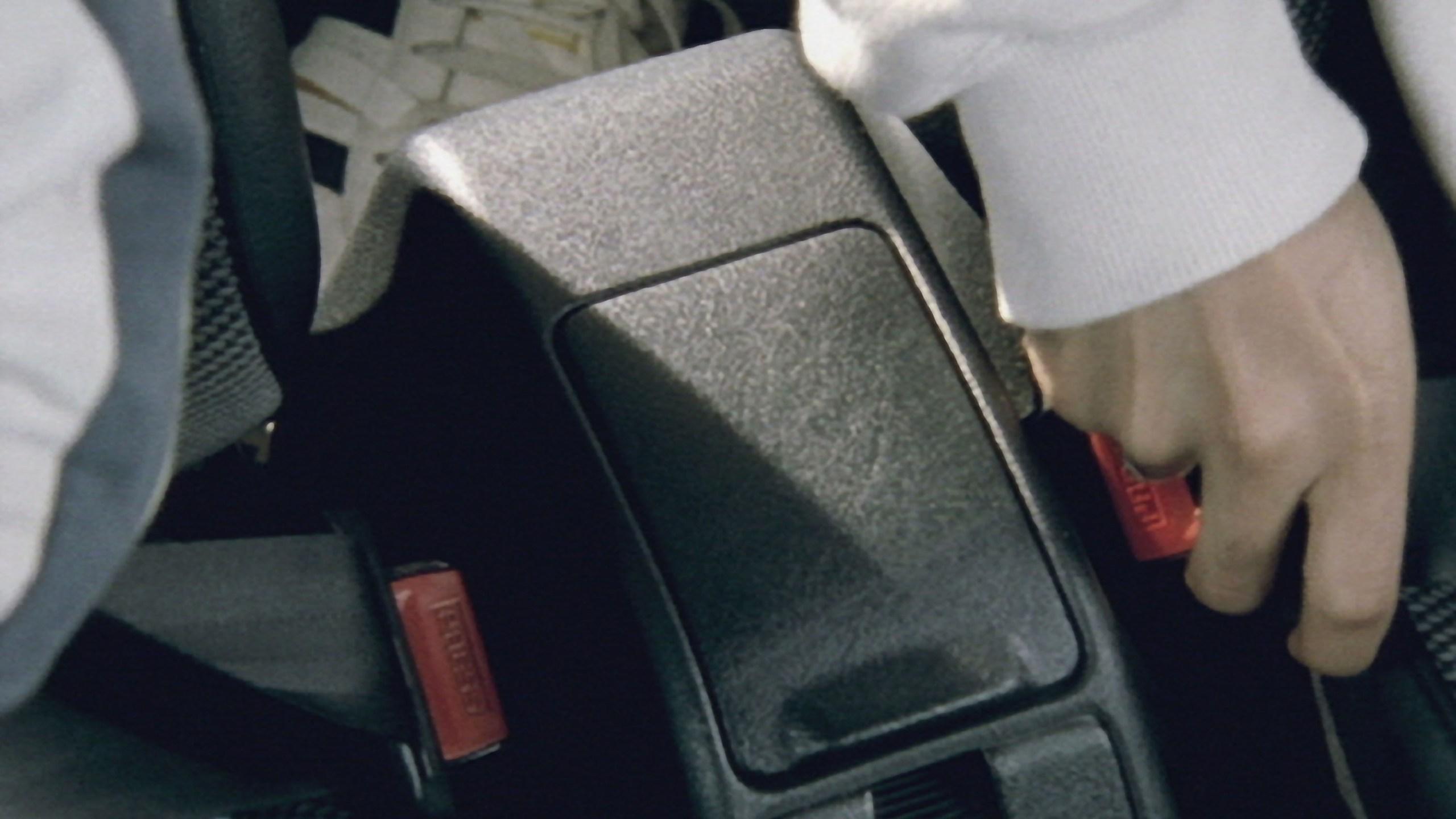 Seat belt_1557774797516