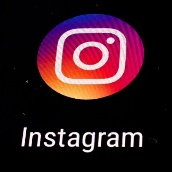 Indonesia_Instagram_98924-159532.jpg96437872